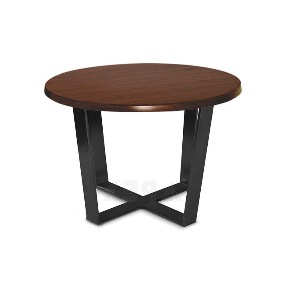Famous Modern Marble Iron Coffee Tables For Rustic Wood And Iron Coffee Table Modern Marble Coffee Table Modern (View 6 of 20)