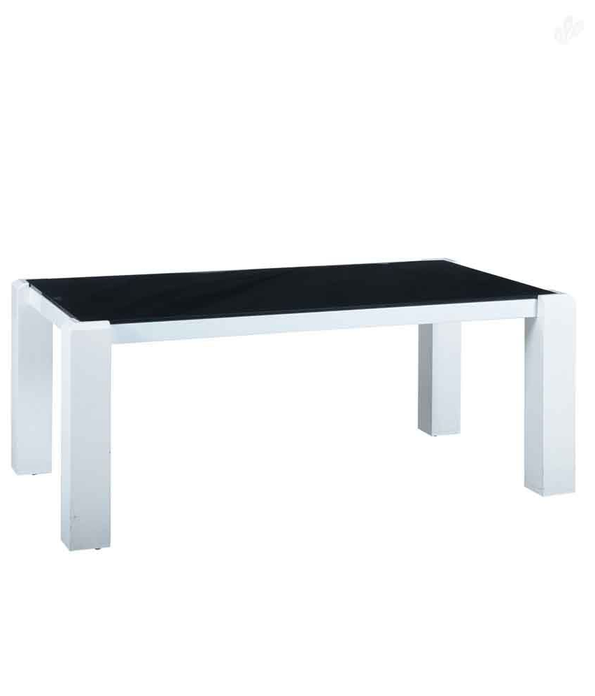 Famous Royal Oak Adam Coffee Table – Buy Royal Oak Adam Coffee Table Online Inside Adam Coffee Tables (Gallery 5 of 20)
