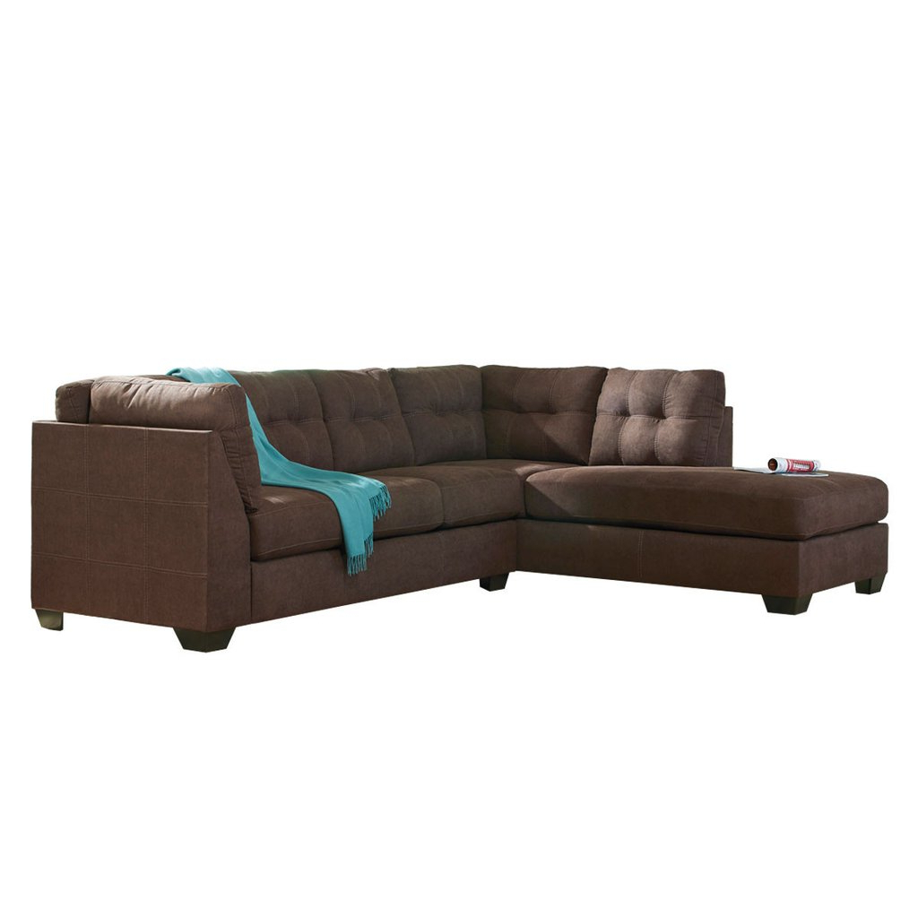Famous Sectional Sleeper – Locsbyhelenelorasa With Tess 2 Piece Power Reclining Sectionals With Laf Chaise (View 2 of 20)