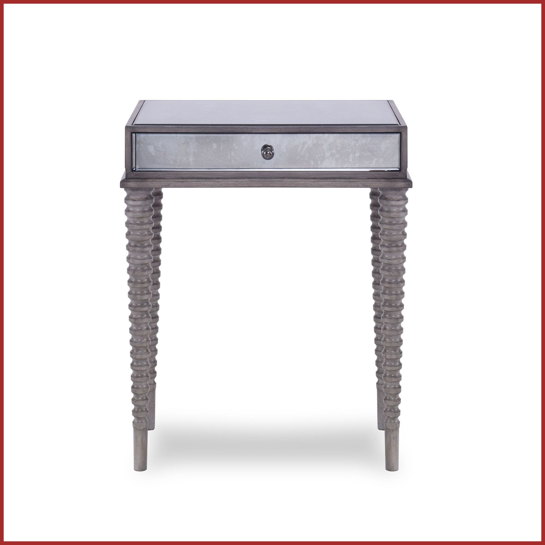 Famous Wynnewood Coffee Table Pertaining To Axis Cocktail Tables (View 14 of 20)