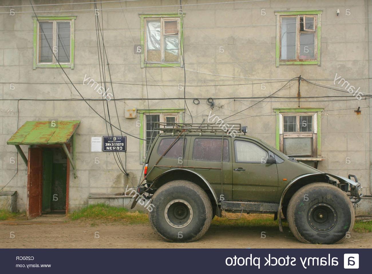Famous Yamal Wheeled Sideboards Regarding Mys Stock Photos & Mys Stock Images – Alamy (Gallery 8 of 20)