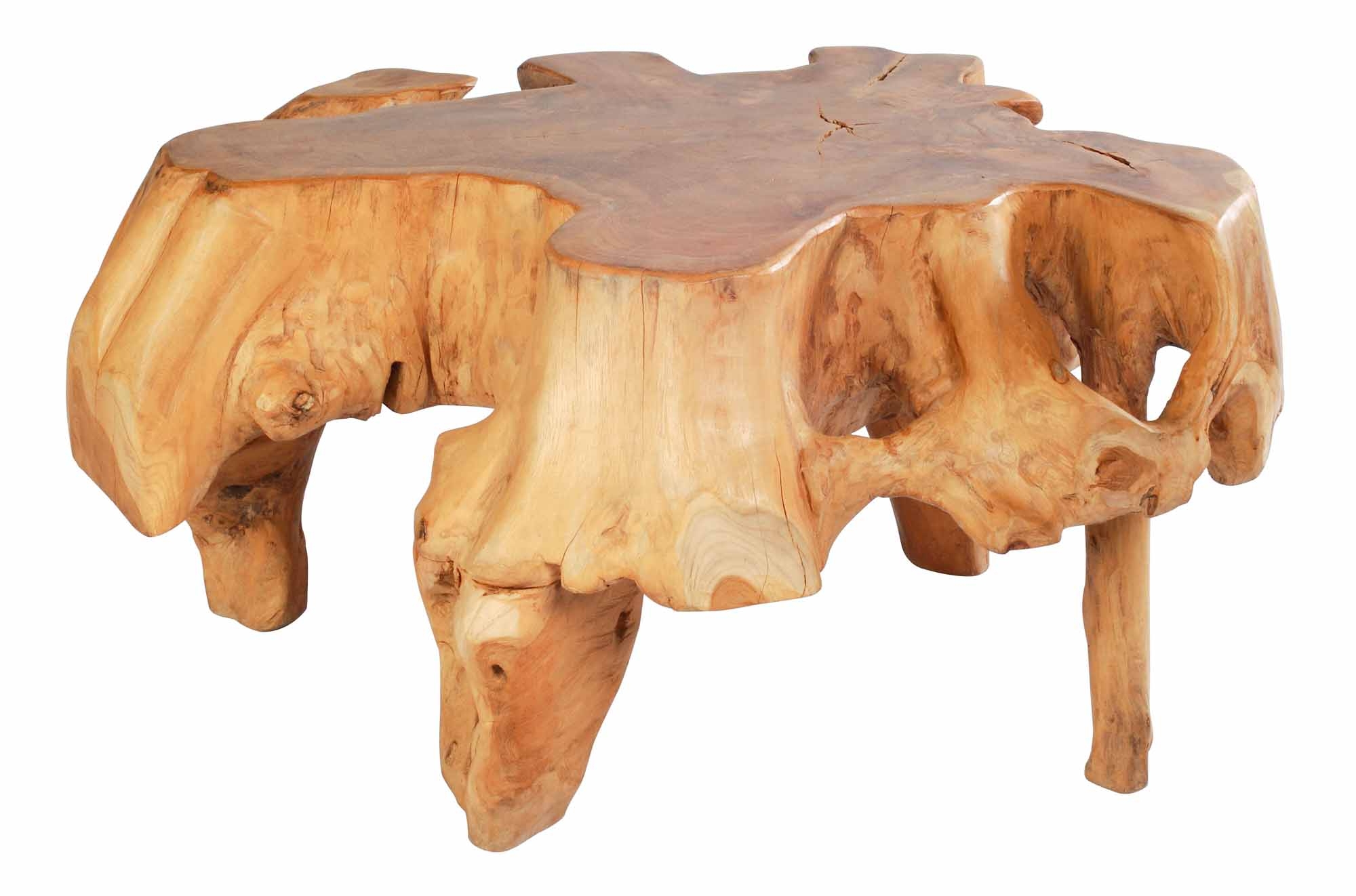 Fashionable Broll Tablezuo Modern With Regard To Broll Coffee Tables (Gallery 3 of 20)