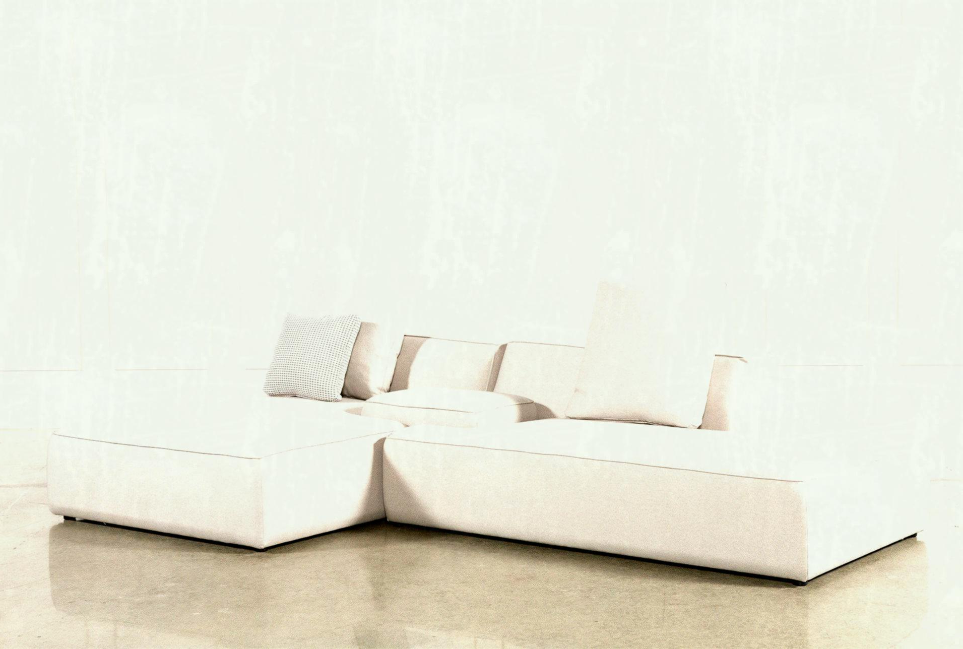 Fashionable Delano 2 Piece Sectionals With Raf Oversized Chaise Intended For Added To Cart Delano Piece Sectional W Laf Oversized Chaise Living (View 5 of 20)