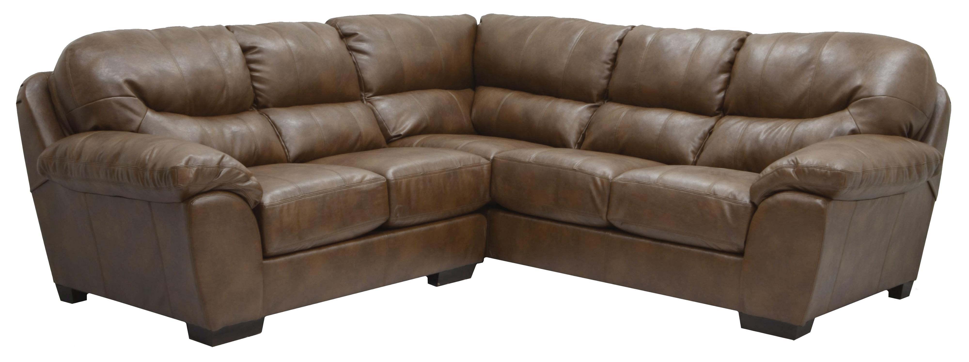 Fashionable Jackson 6 Piece Power Reclining Sectionals Within Sectional Sofa In Corner Configurationjackson Furniture (View 4 of 20)