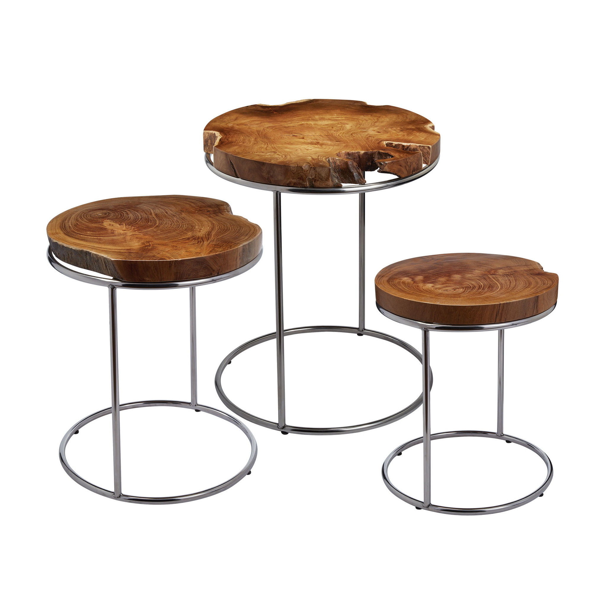Fashionable Live Edge Teak Coffee Tables With Regard To Furniture (View 7 of 20)