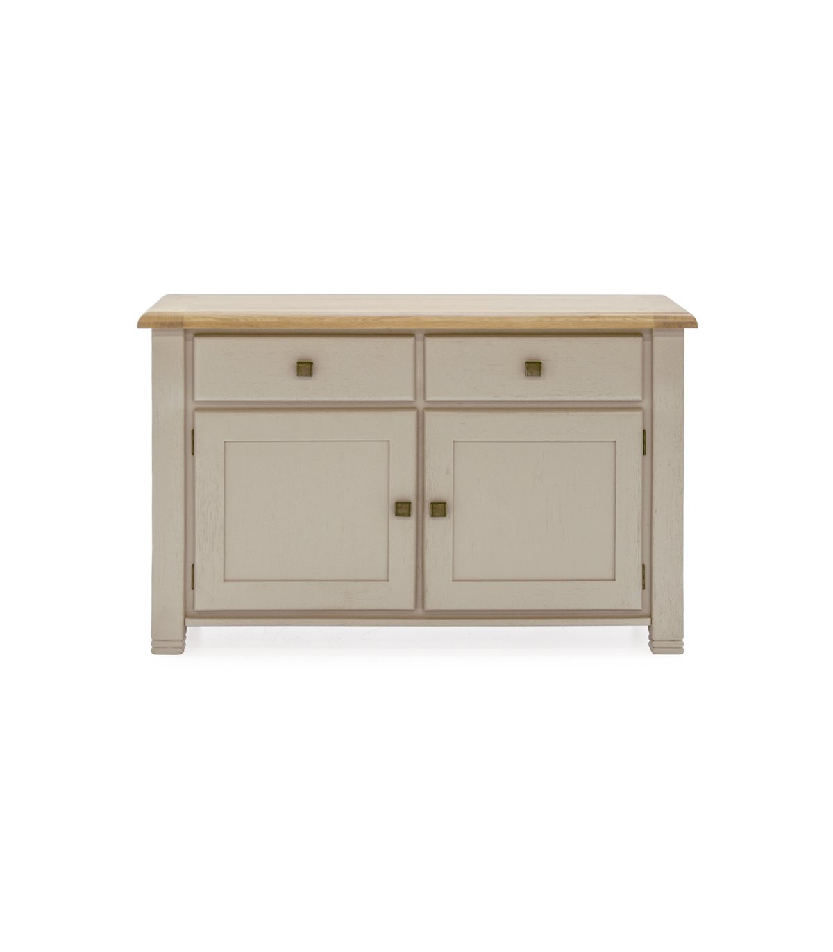 Fashionable Logan Sideboard – Large With Logan Sideboards (Gallery 1 of 20)