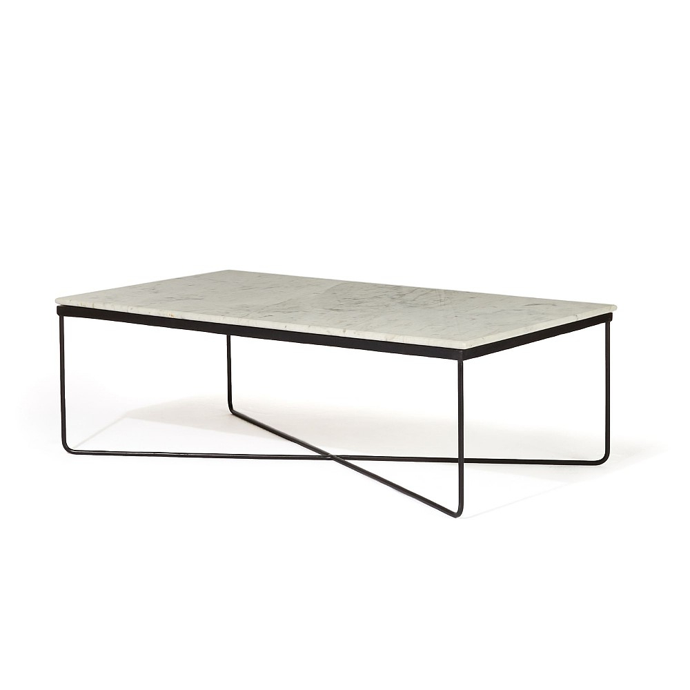 Fashionable Smart Round Marble Top Coffee Tables Throughout Home Decor: Tempting Marble Top Coffee Table To Complete Awan Table (View 6 of 20)