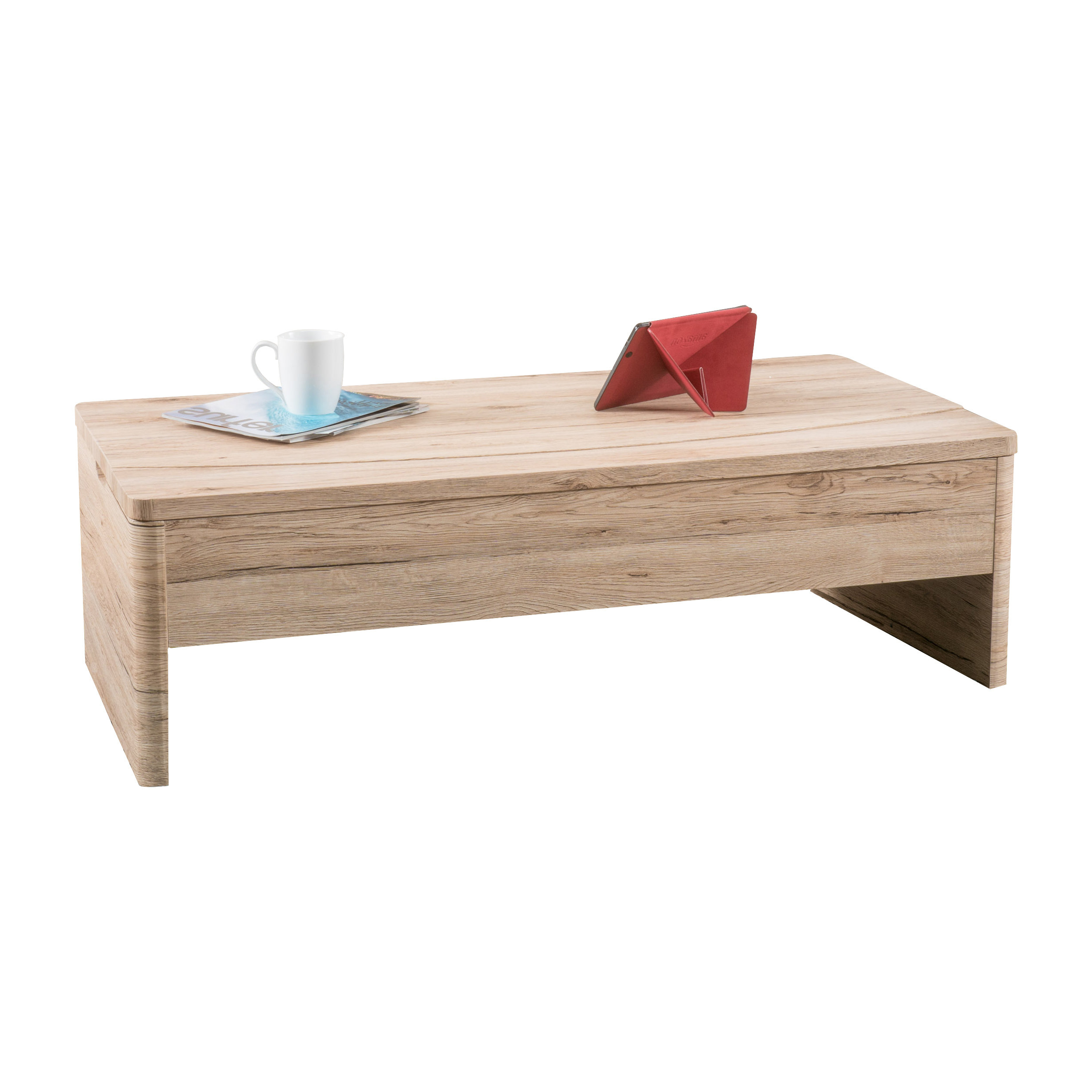 Favorite Ager Lift Top Coffee Table (View 10 of 20)