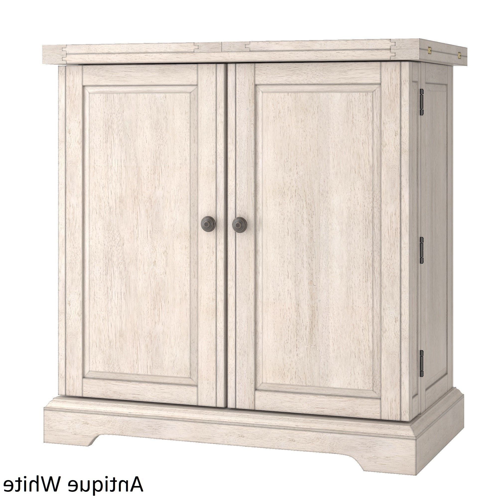 Favorite Antique White Sideboards For Buy Off White Buffets, Sideboards & China Cabinets Online At (View 11 of 20)