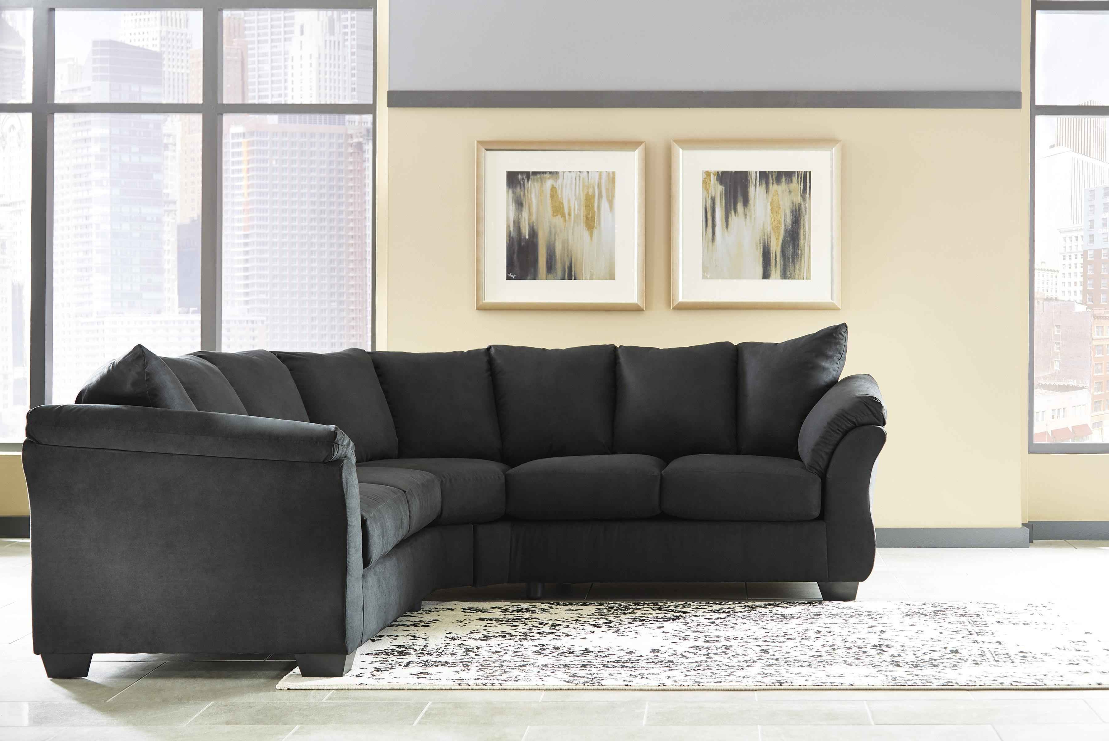 Favorite Arrowmask 2 Piece Sectionals With Laf Chaise Pertaining To 50 Awesome Collection Of Grey Couch With Chaise (Gallery 18 of 20)