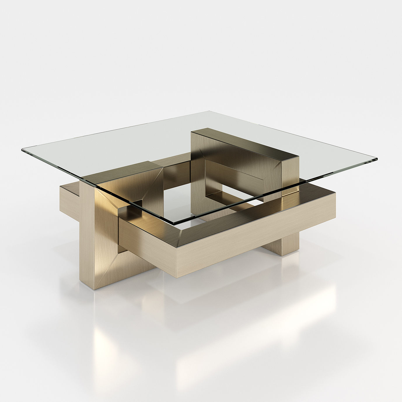 Favorite Flat Black And Cobre Coffee Tables For ▷ Coffee Tables: The Perfect Complement To The Hall ® (View 5 of 20)