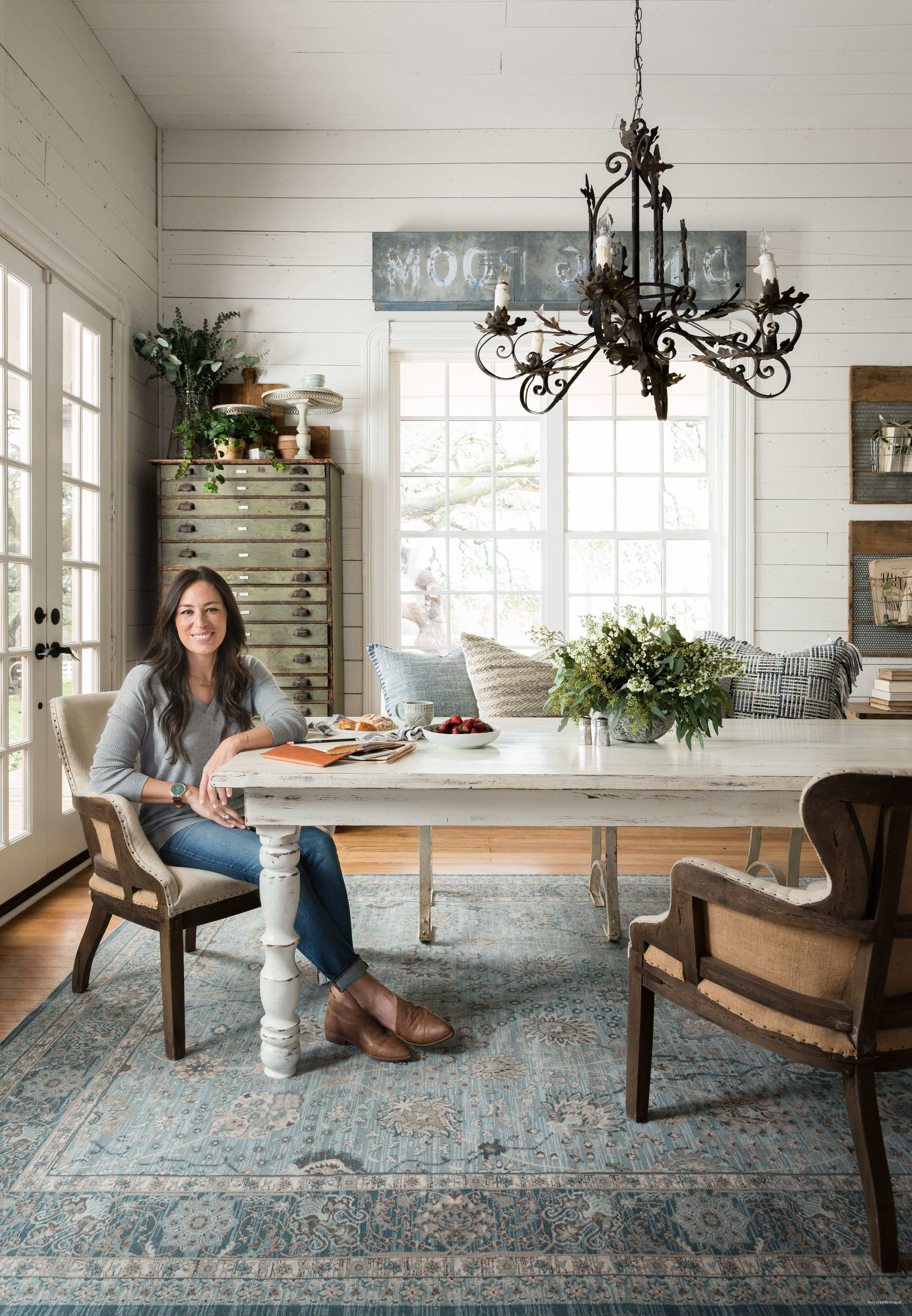 Favorite Magnolia Home Homestead 3 Piece Sectionals By Joanna Gaines In Adorable Ashley Furniture Magnolia Home Or Magnolia Homejoanna (Gallery 14 of 20)