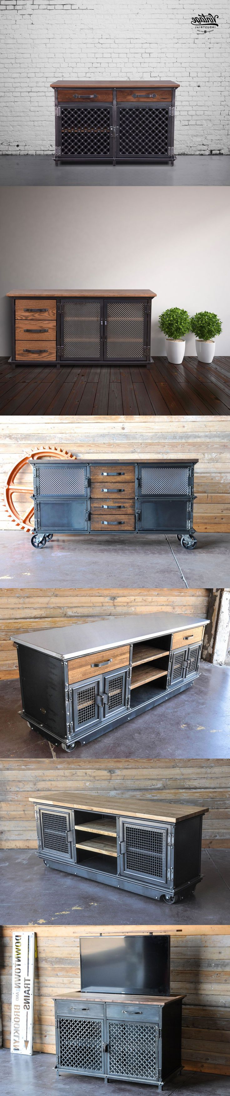 Favorite Marbled Axton Sideboards Throughout 21 Best Diy Images On Pinterest (View 6 of 20)