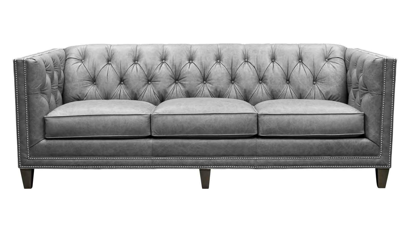 Favorite Taren Reversible Sofa/chaise Sleeper Sectionals With Storage Ottoman Within Elegant Macys Sofa Sleeper Concept – Modern Sofa Design Ideas (View 4 of 20)