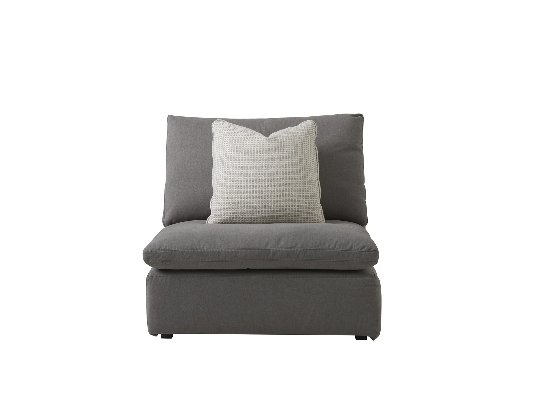 Favorite Universal Furniture (View 20 of 20)