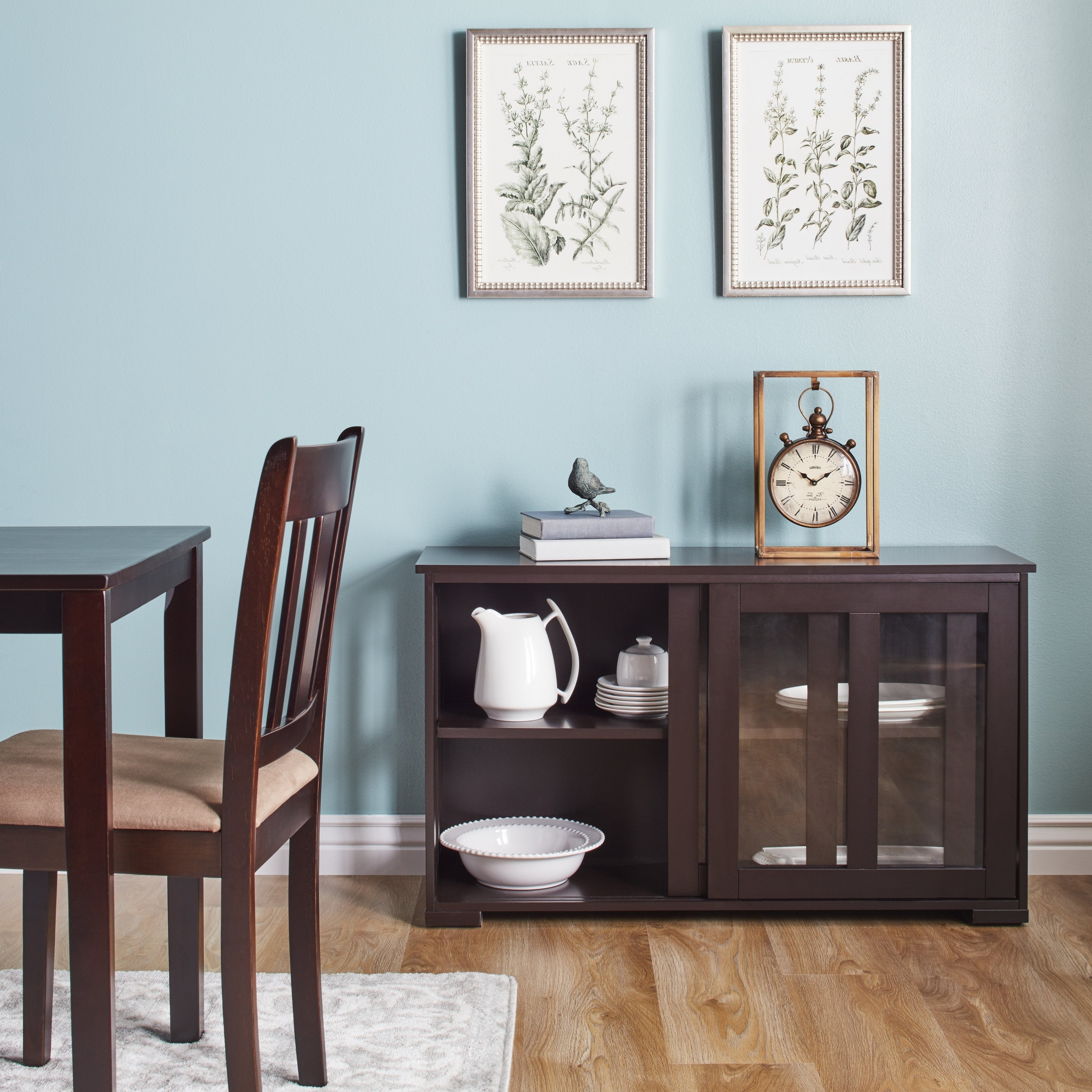 Find Great Kitchen & Dining Deals Shopping At Pertaining To Palazzo 87 Inch Sideboards (View 13 of 20)