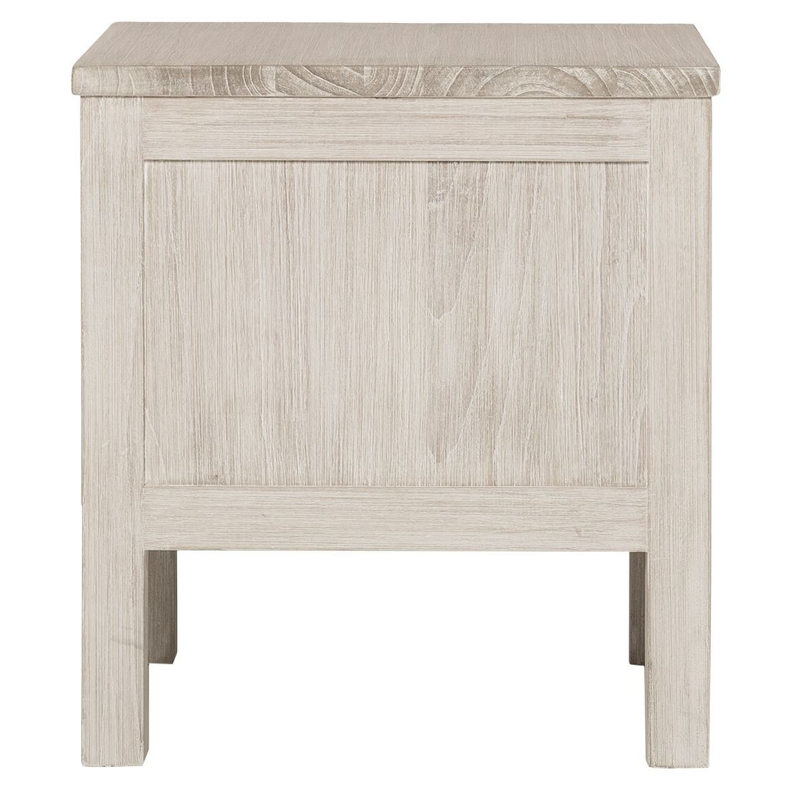 Freedom With Regard To White Wash 2 Drawer/1 Door Coffee Tables (Gallery 11 of 20)