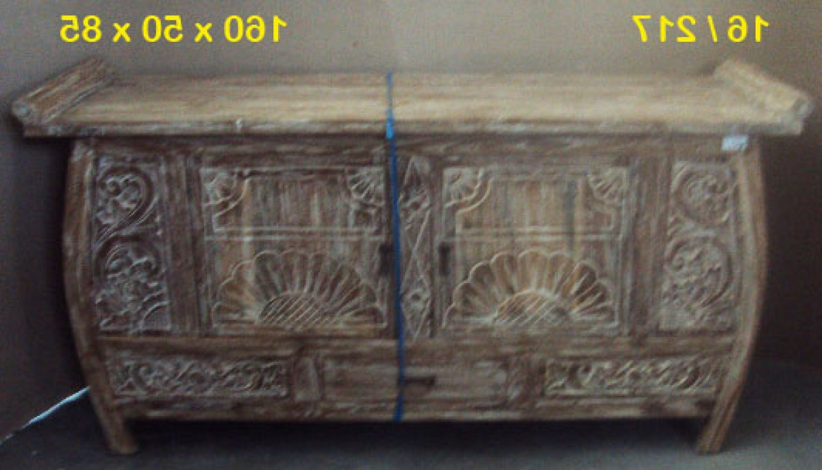 Furniture Australia Intended For 2019 White Wash Carved Door Jumbo Sideboards (View 6 of 20)