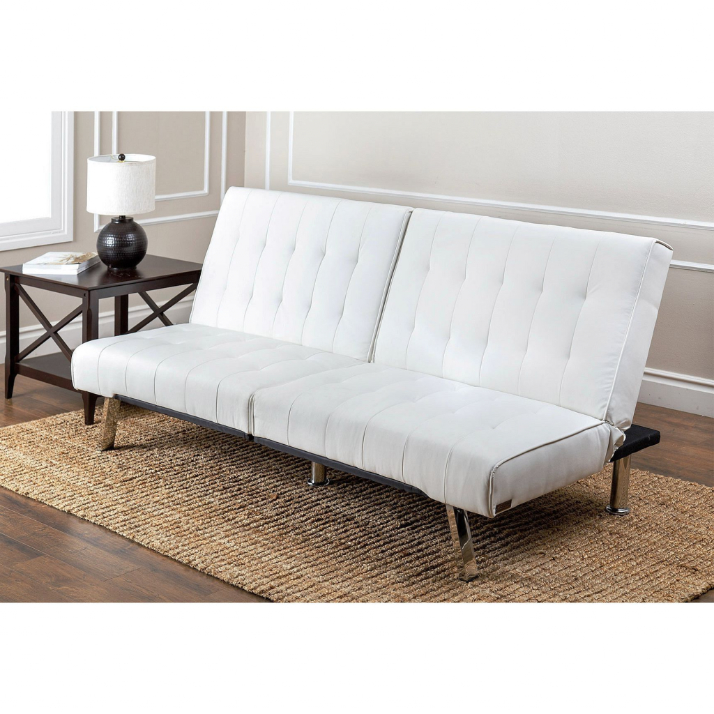 Furniture: Awesome Comfortable Couch Company – The Comfortable Couch Within Most Recent Evan 2 Piece Sectionals With Raf Chaise (Gallery 10 of 20)