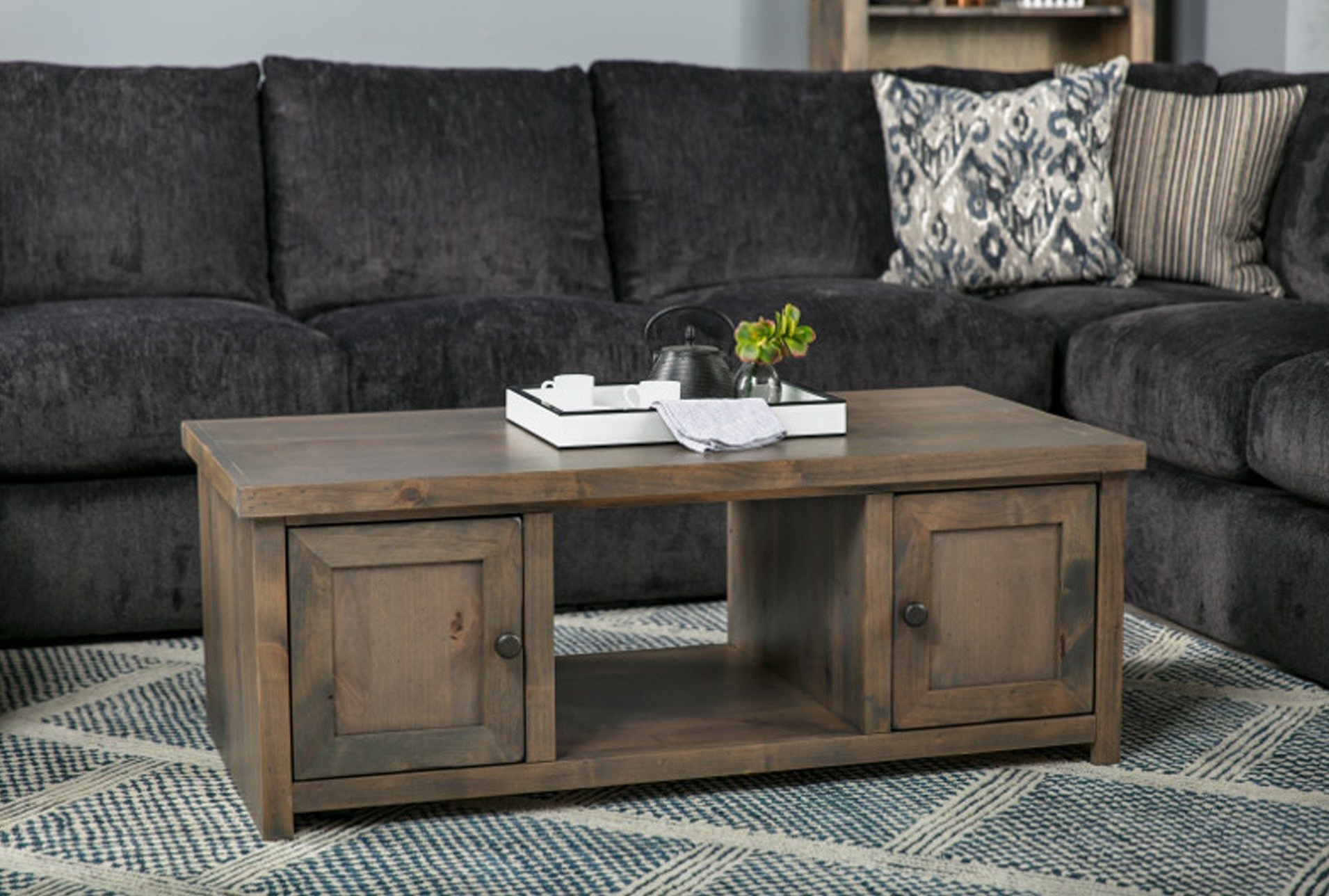 Furniture Ideas (View 5 of 20)