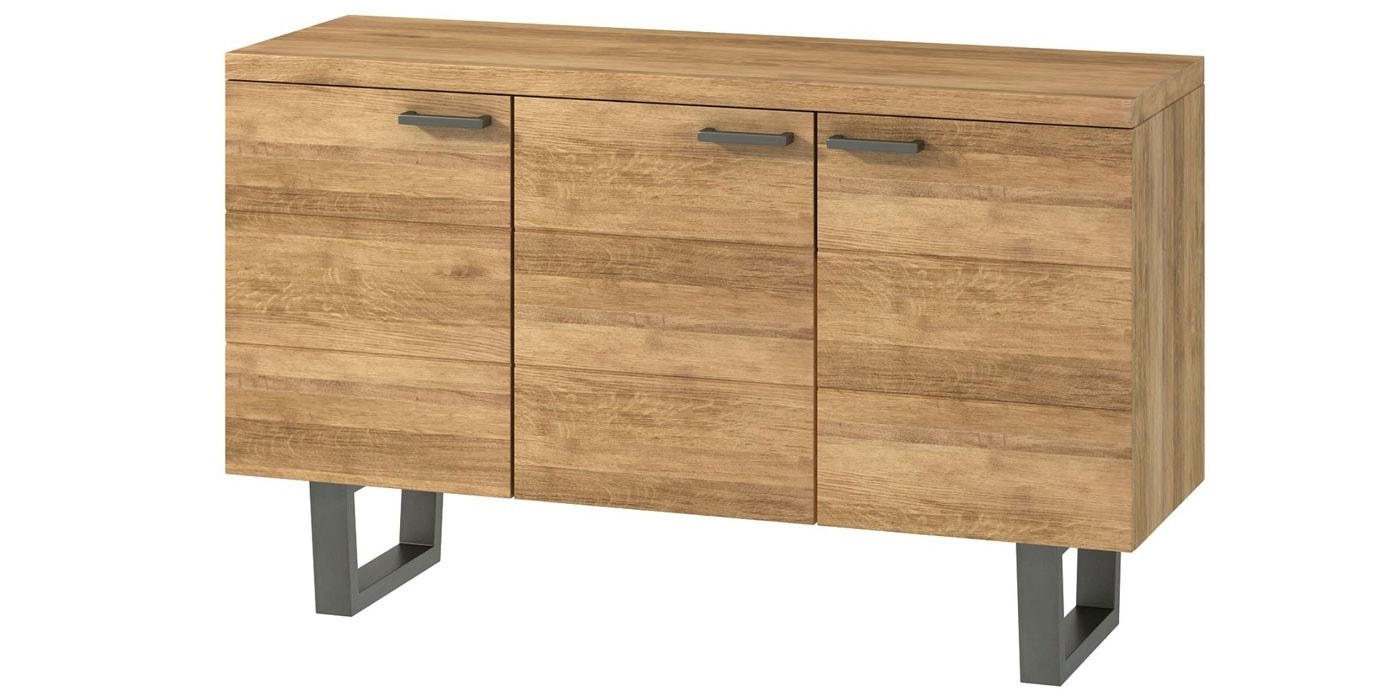 Furniture Plus Online (View 4 of 20)
