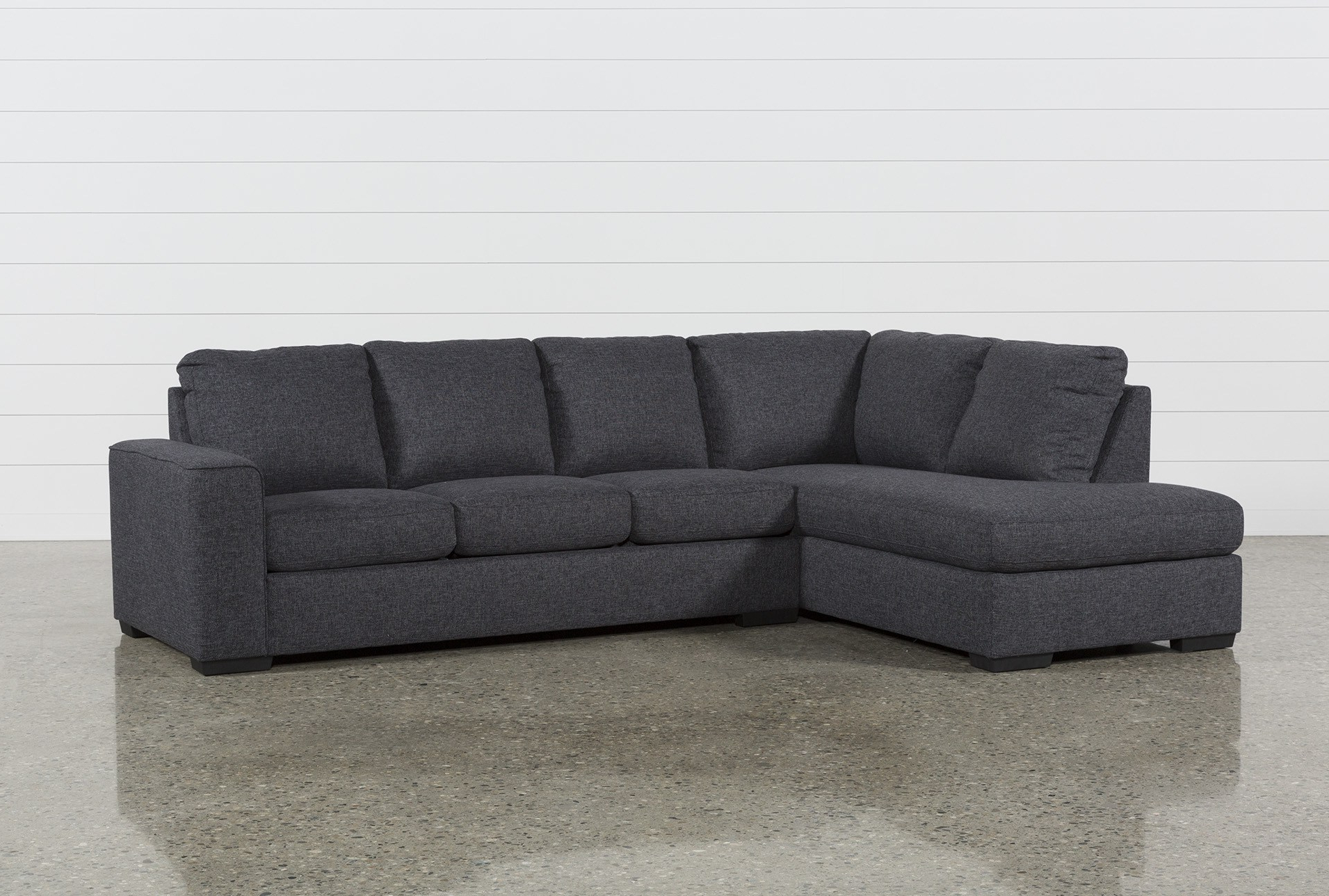 Grey Living Room Sets Decor Inside Favorite Delano Smoke 3 Piece Sectionals (View 19 of 20)