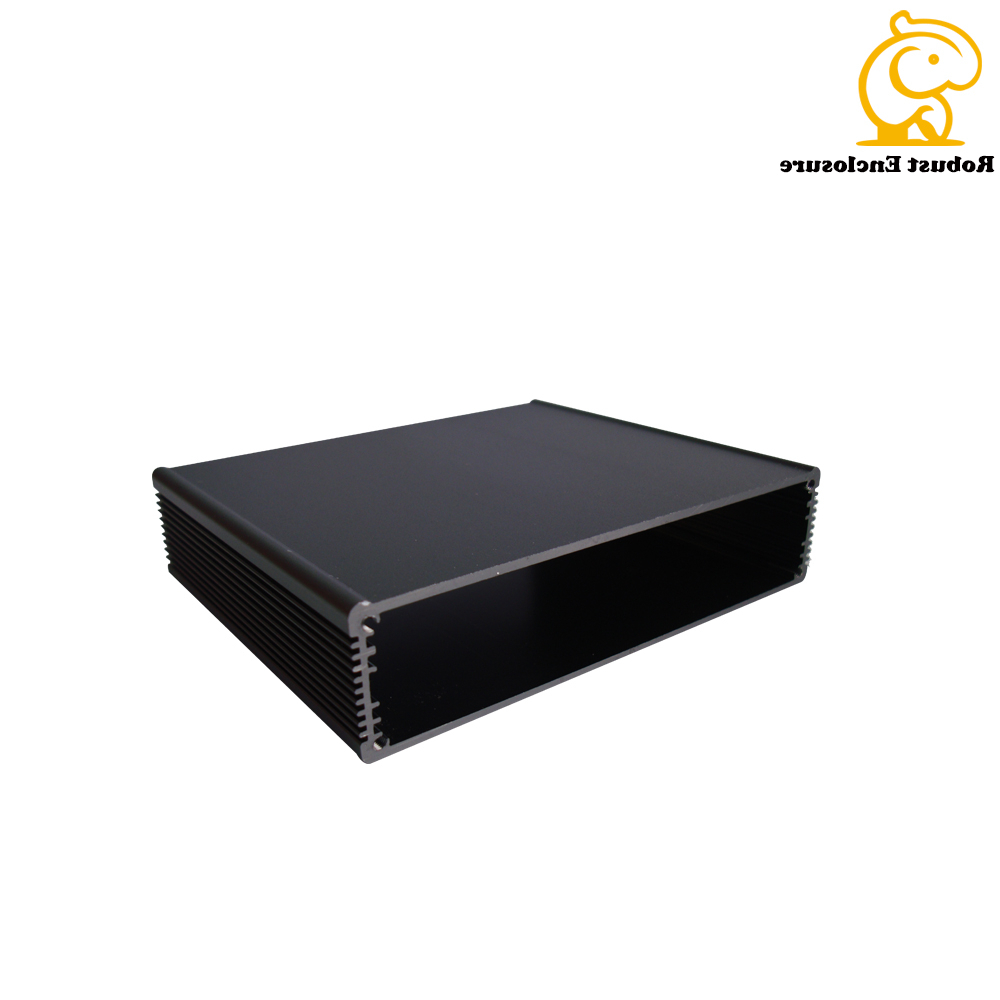 Hard Shell Box, Hard Shell Box Suppliers And Manufacturers At With Regard To Fashionable Corrugated White Wash Barbox Coffee Tables (View 12 of 20)