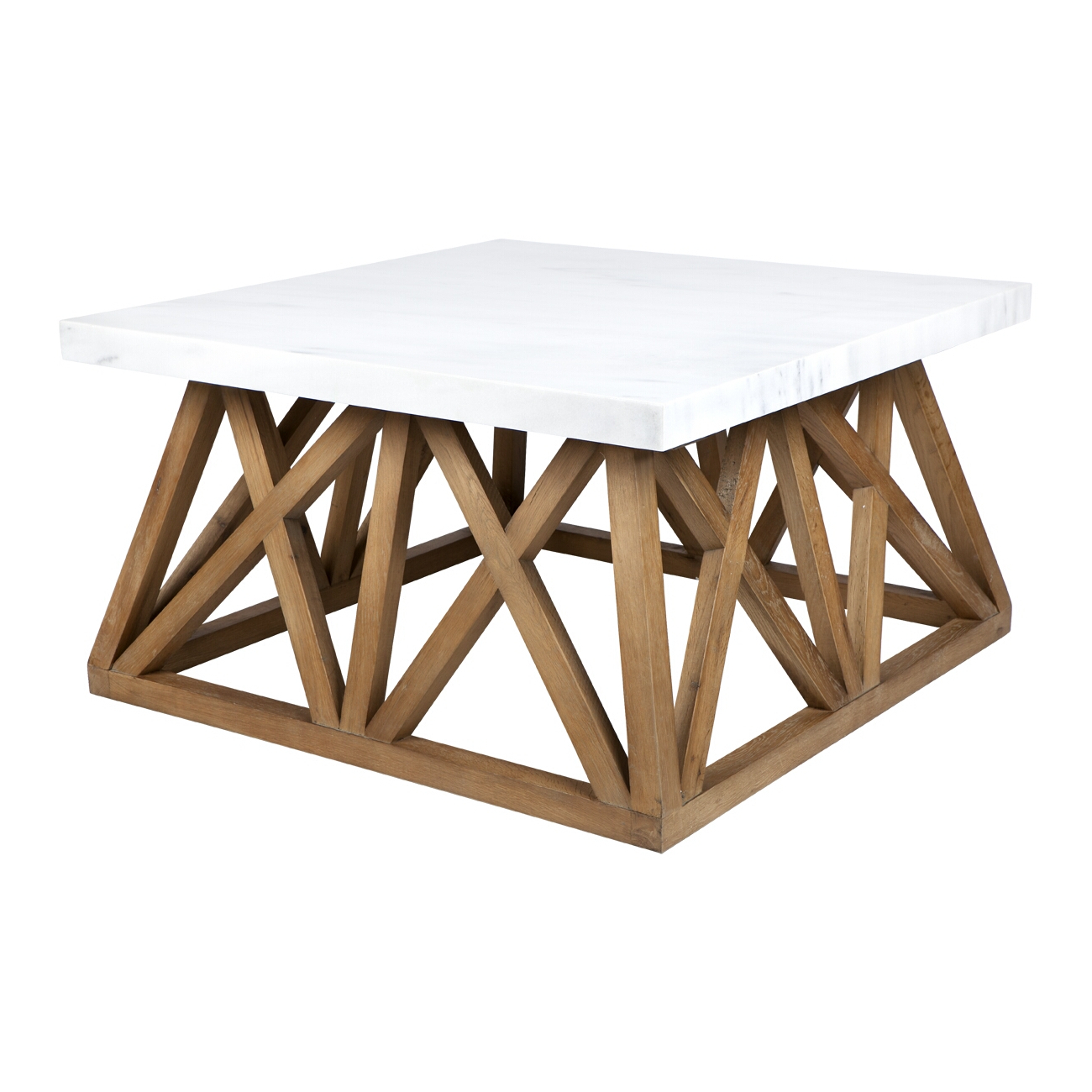 Haven Coffee Table – Asset Furniture Within Most Recently Released Haven Coffee Tables (View 3 of 20)