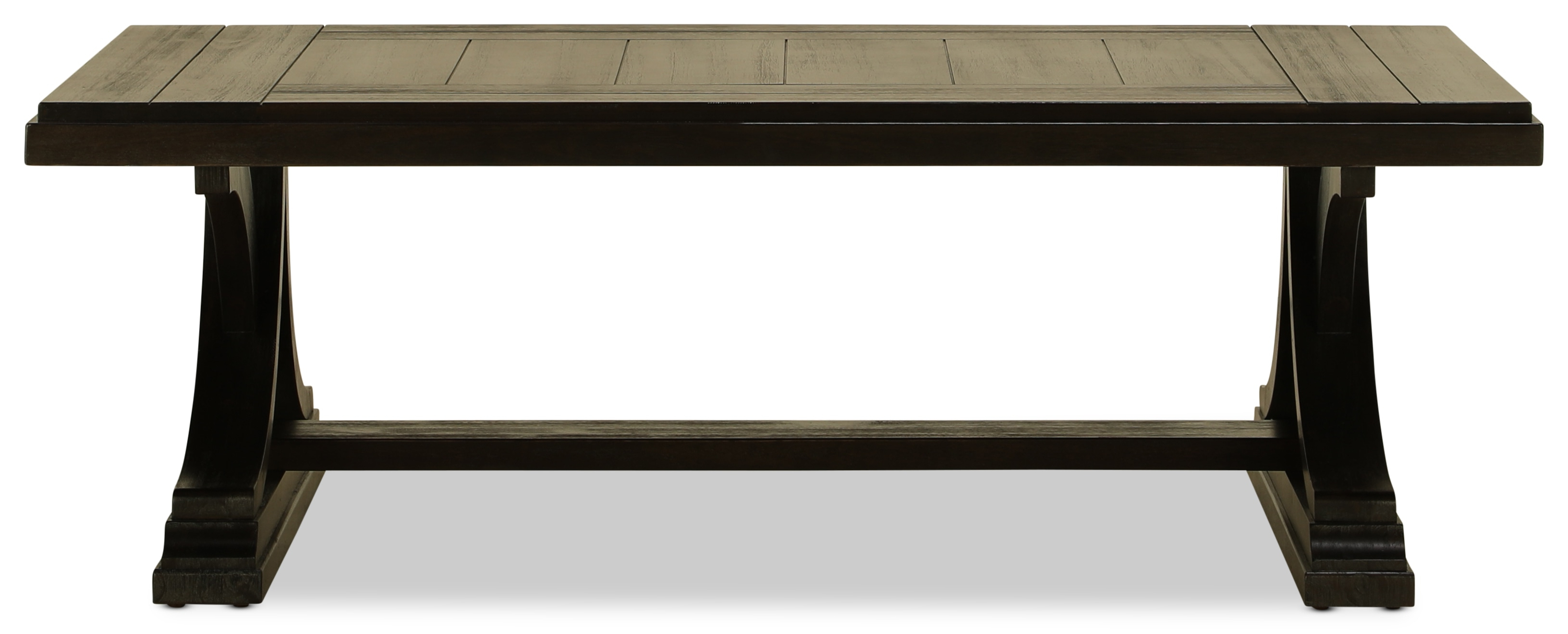 Haven Coffee Tables Throughout Trendy Haven Coffee Table (Gallery 1 of 20)