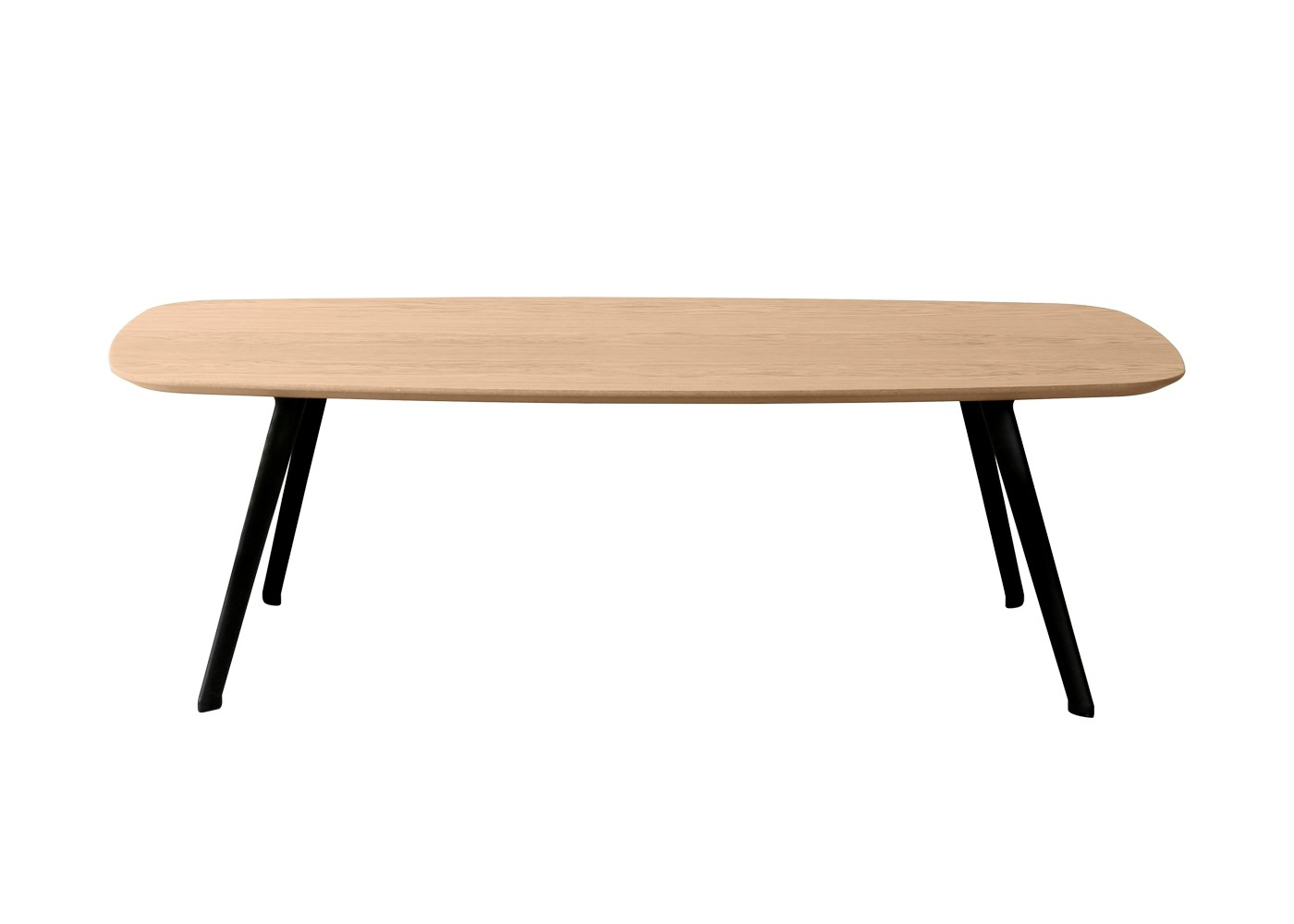 Heal's Intended For Preferred Rectangular Coffee Tables With Brass Legs (View 17 of 20)