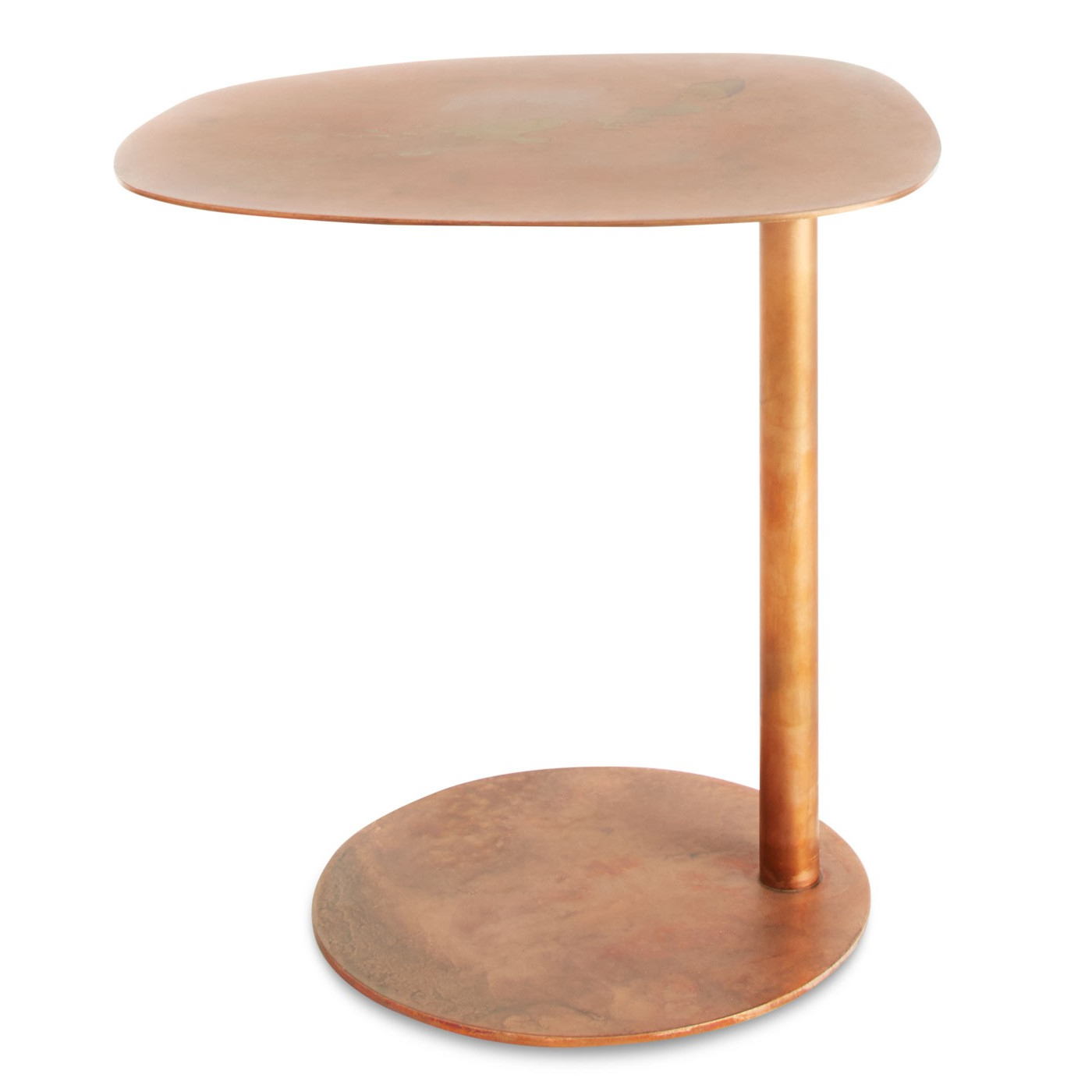 Heal's Within Most Popular Swell Round Coffee Tables (View 5 of 20)
