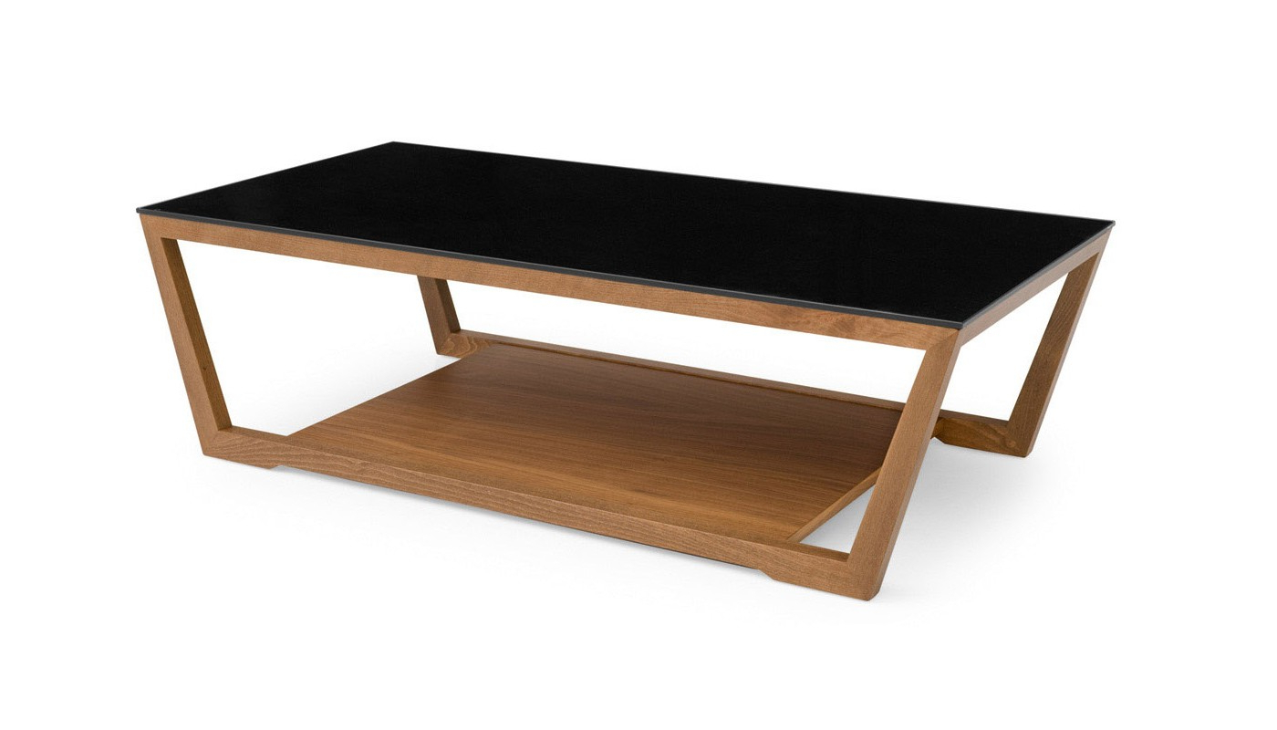 Heal's Within Most Up To Date Element Coffee Tables (View 8 of 20)