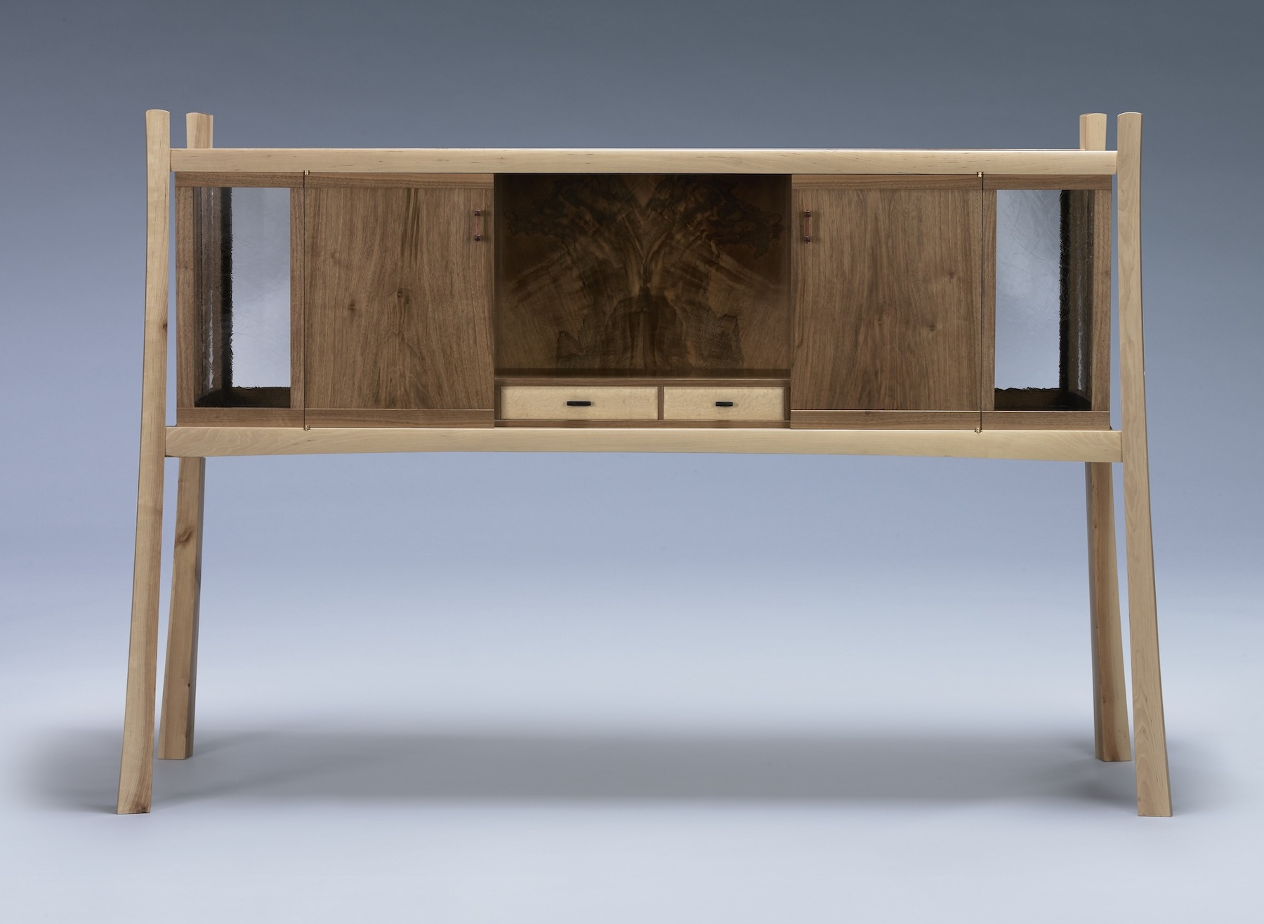 Helms Sideboards For Most Popular Dale Helms Fine Furniture (Gallery 1 of 20)