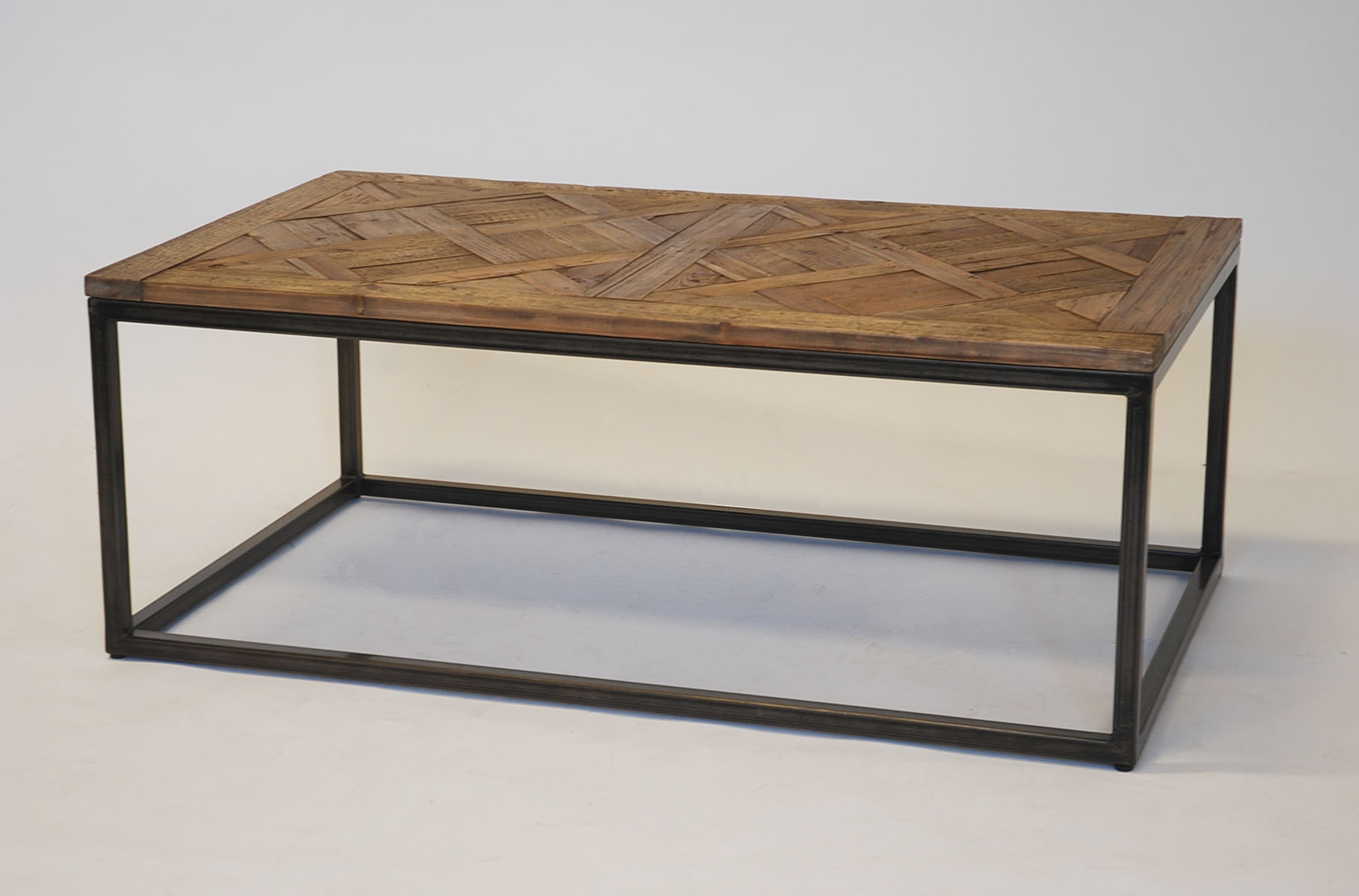 Hire & Rental With Regard To Parquet Coffee Tables (View 4 of 20)