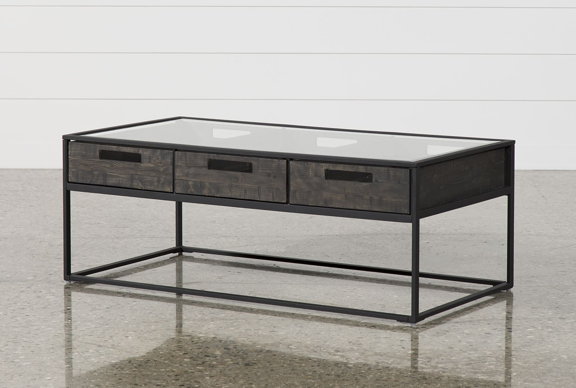 Home Decor/interior Design (Gallery 6 of 20)