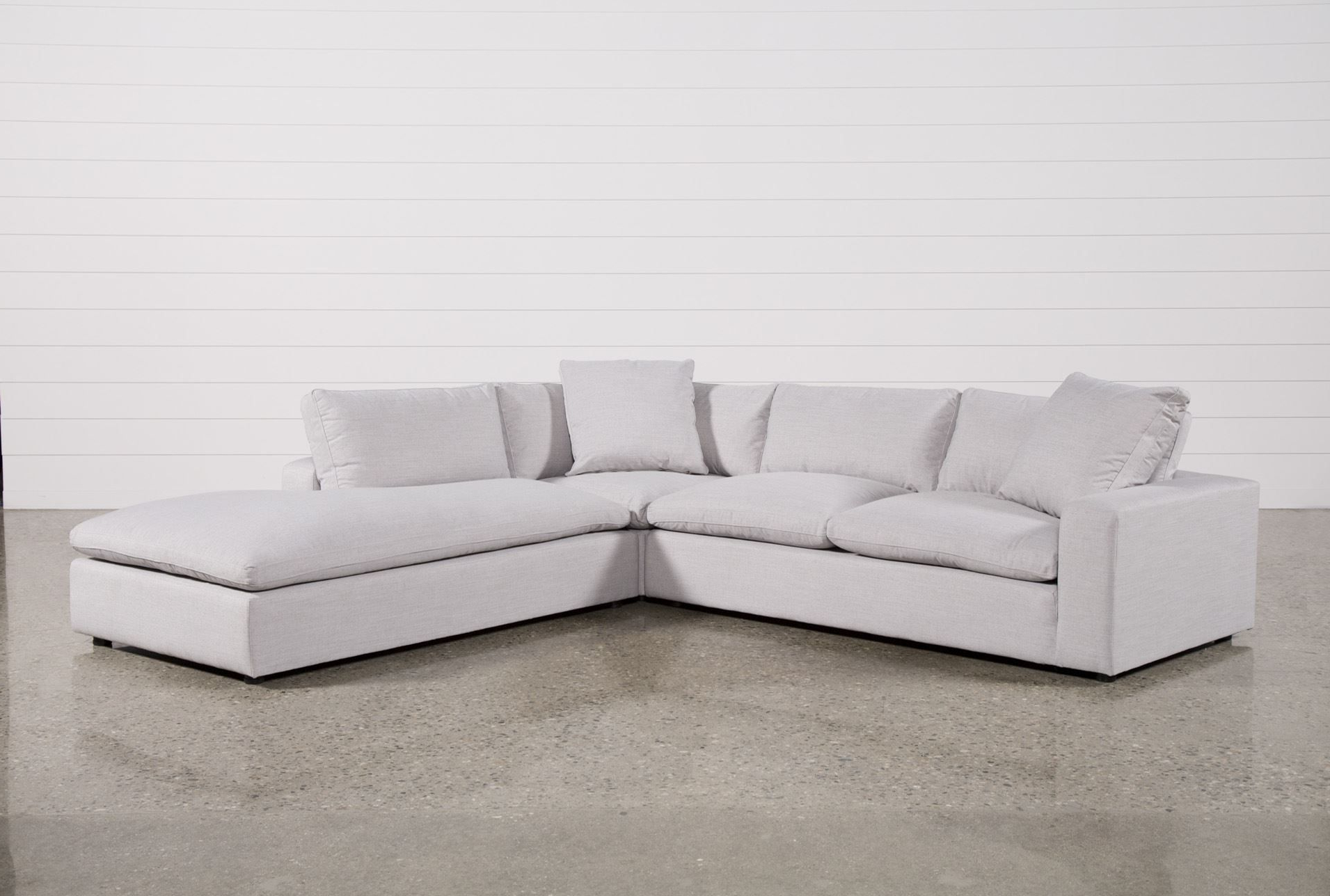 Home ~ Sofas (Gallery 3 of 20)