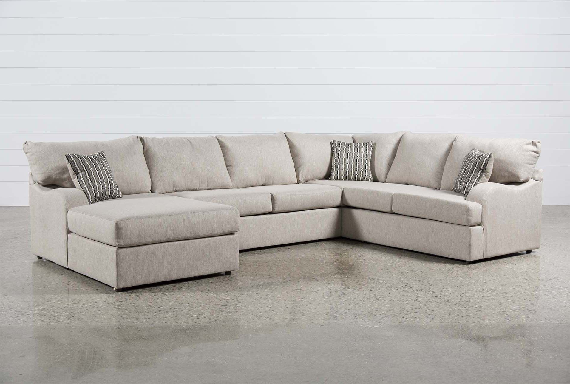 Ideas Of Raf Chaise For Aspen 2 Piece Sectional W Raf Chaise Living Pertaining To Best And Newest Aspen 2 Piece Sectionals With Raf Chaise (View 11 of 20)
