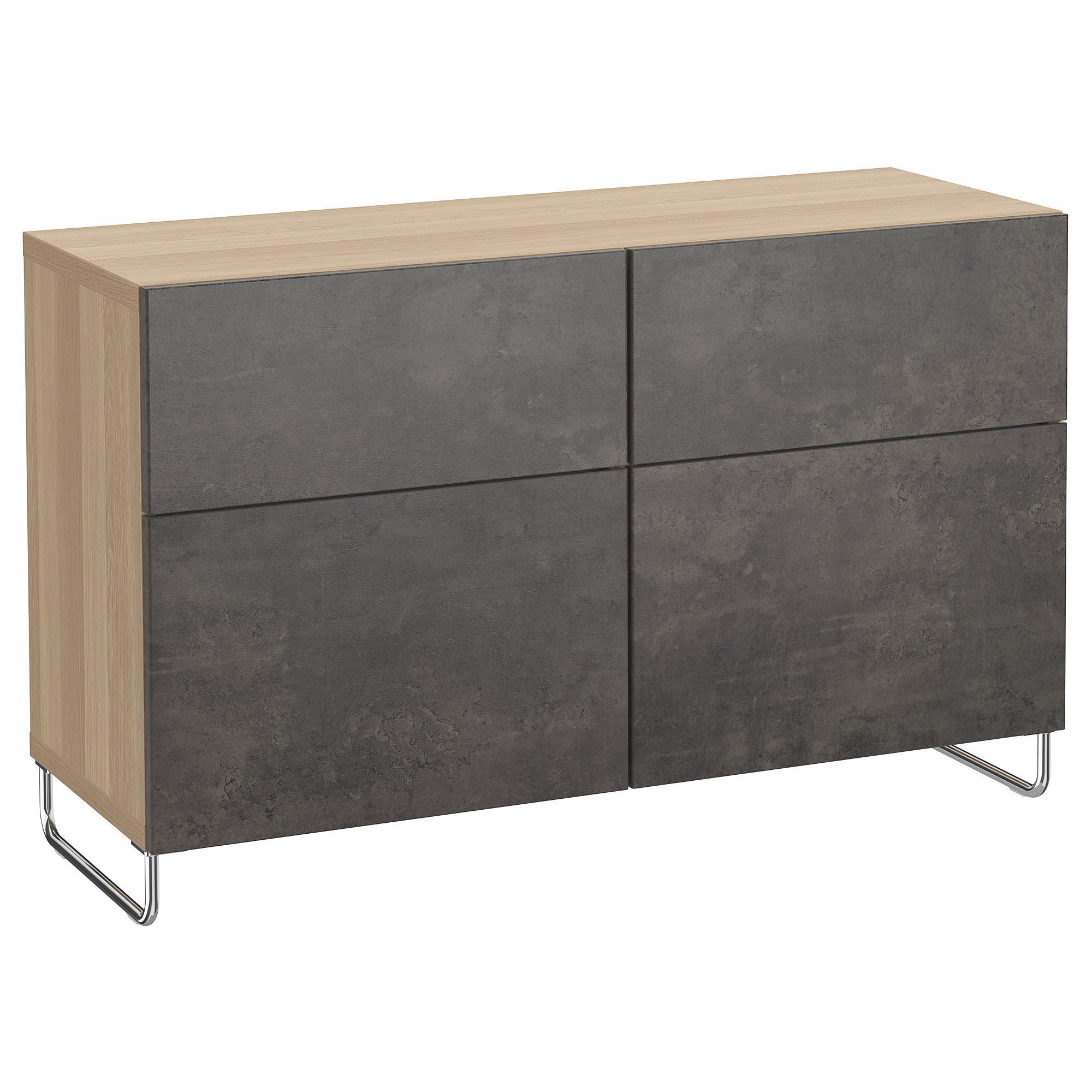Ikea Lithuania – Shop For Furniture, Lighting, Home Accessories & More Within Preferred 4 Door Wood Squares Sideboards (Gallery 9 of 20)
