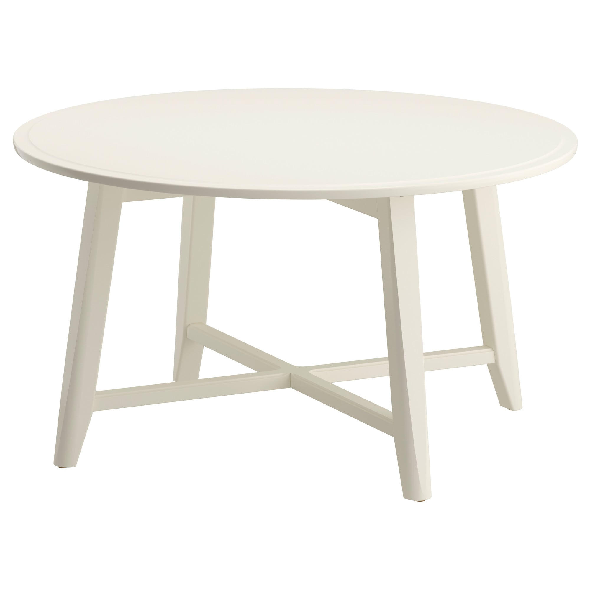 Ikea Throughout Best And Newest Smart Round Marble Brass Coffee Tables (View 7 of 20)