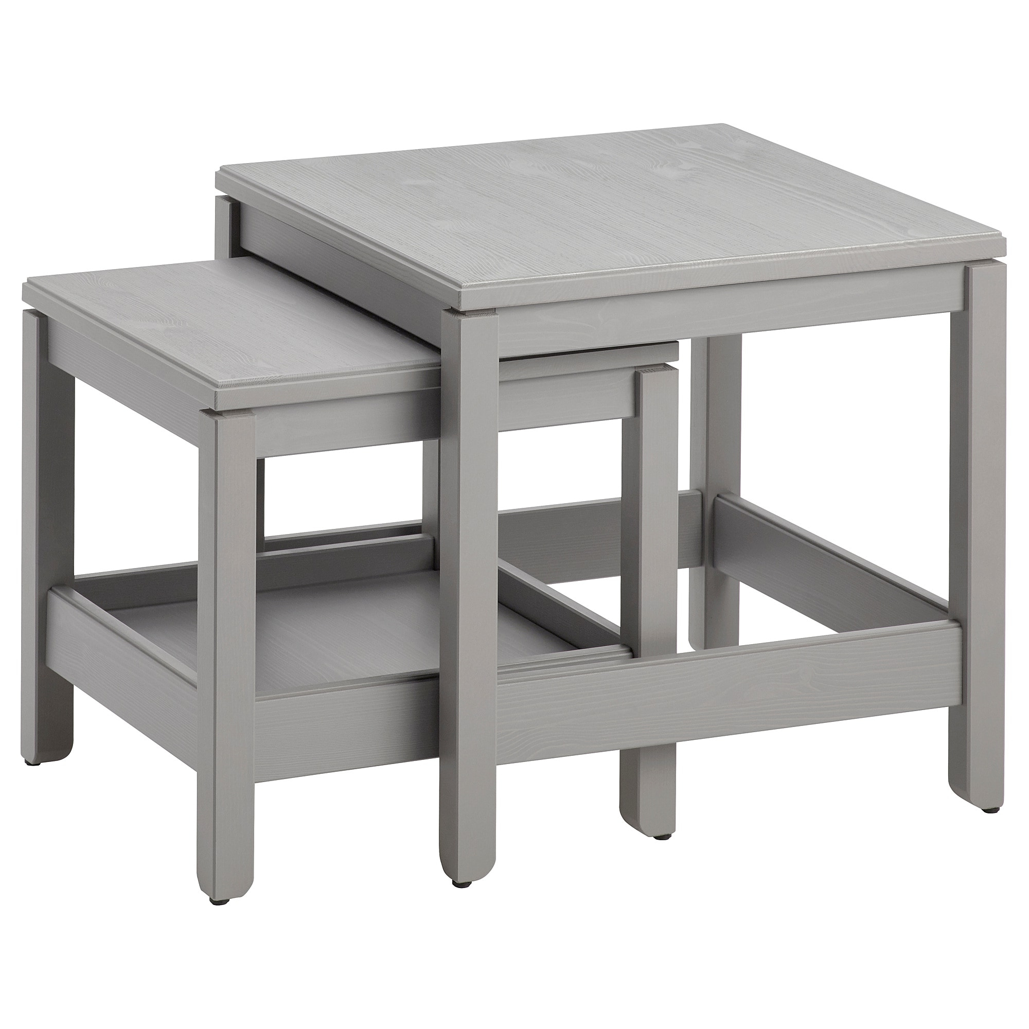 Ikea Throughout Trendy Cara Cocktail Tables (Gallery 12 of 20)