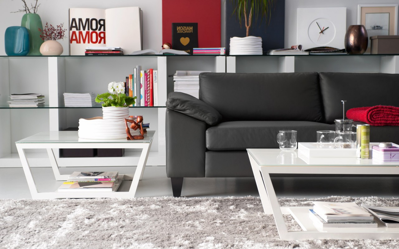 Interio Pertaining To Element Coffee Tables (View 10 of 20)