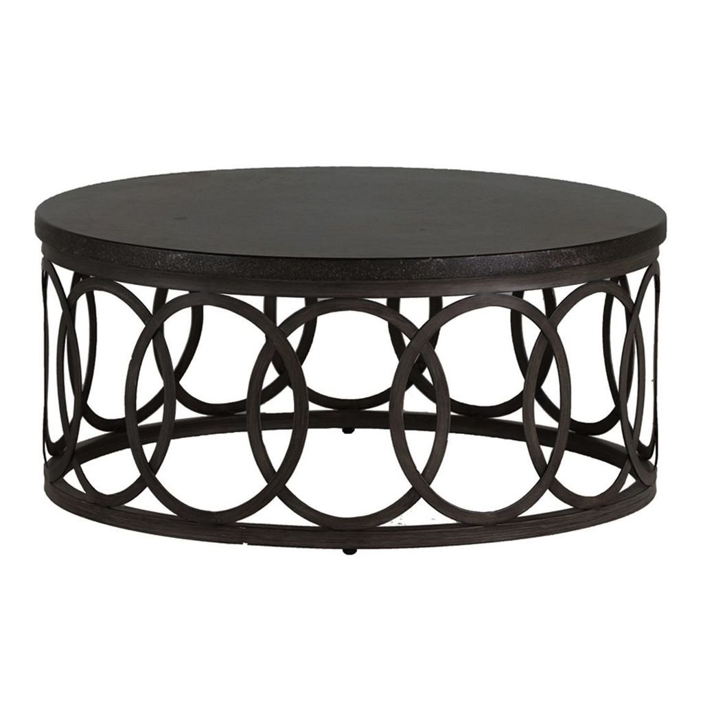 Jordan Cocktail Tables Regarding 2018 Coffee Tables – Kolo Collection (View 8 of 20)