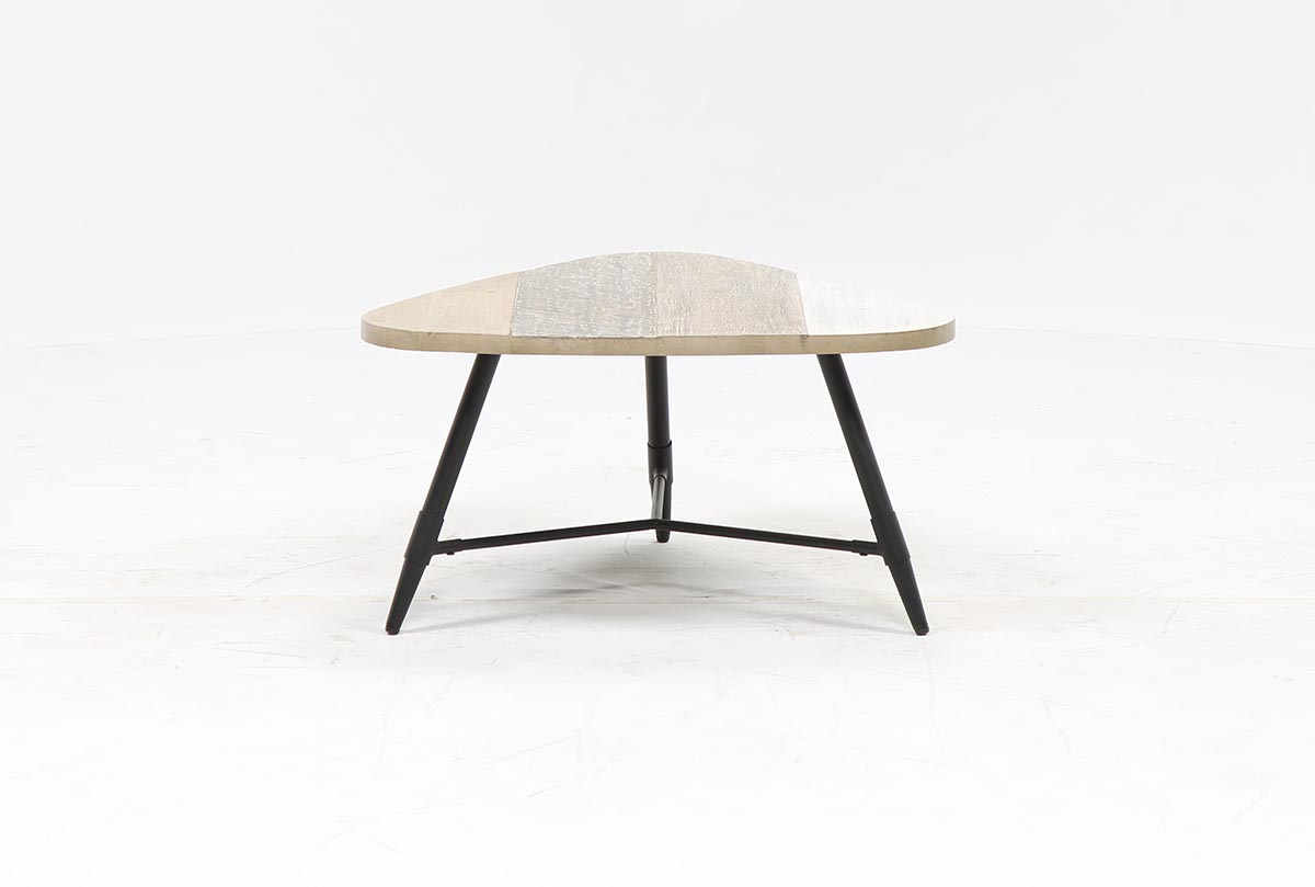 Kai Large Cocktail Table (Gallery 2 of 20)