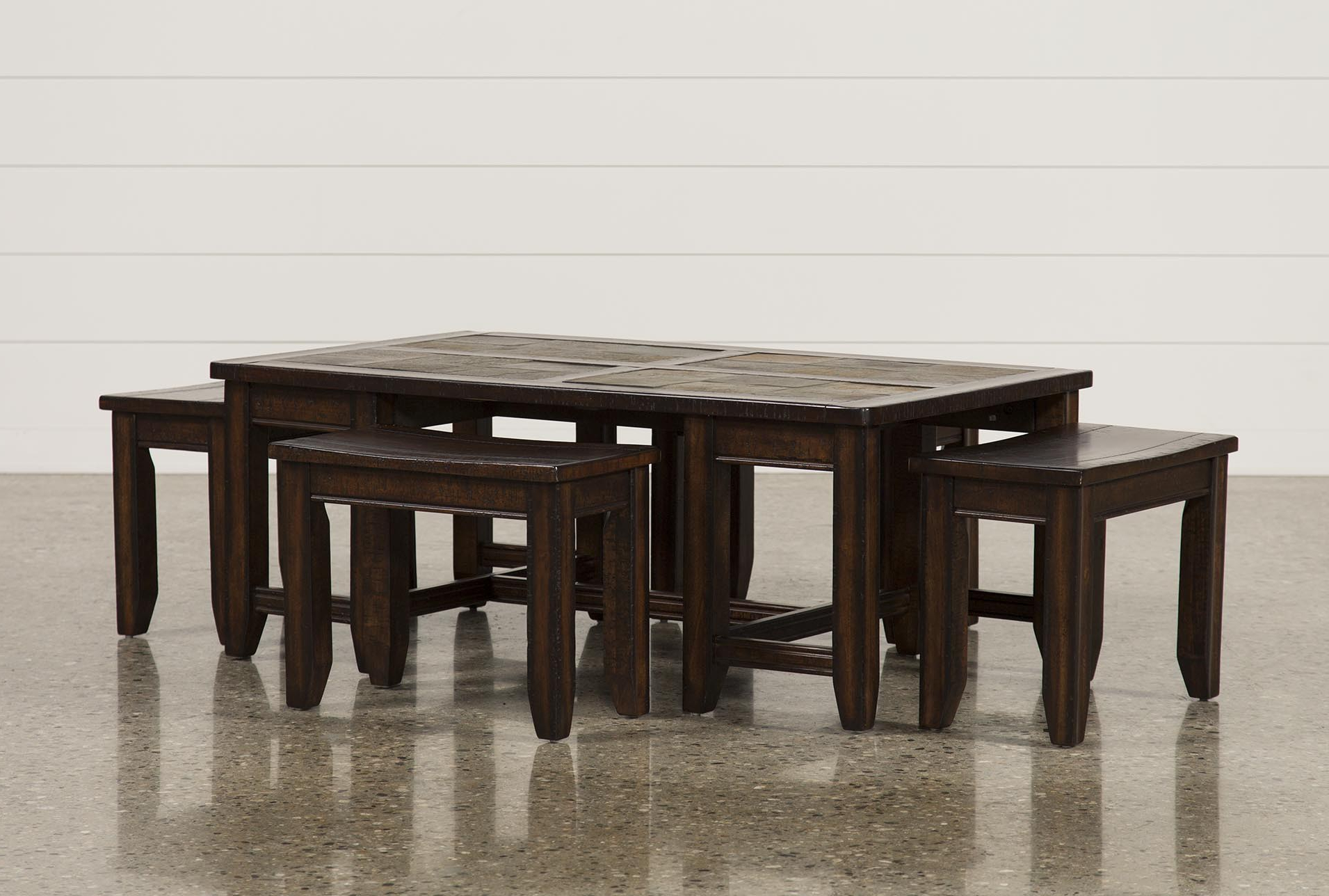 Kai Small Coffee Tables With Regard To Well Known Considerable Kai Small Coffee Table Kai Small Coffee Table Living (Gallery 4 of 20)