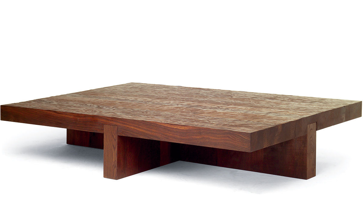 Kelvin Lift Top Cocktail Tables Pertaining To 2019 Lowtide Coffee Table – Hivemodern (View 20 of 20)