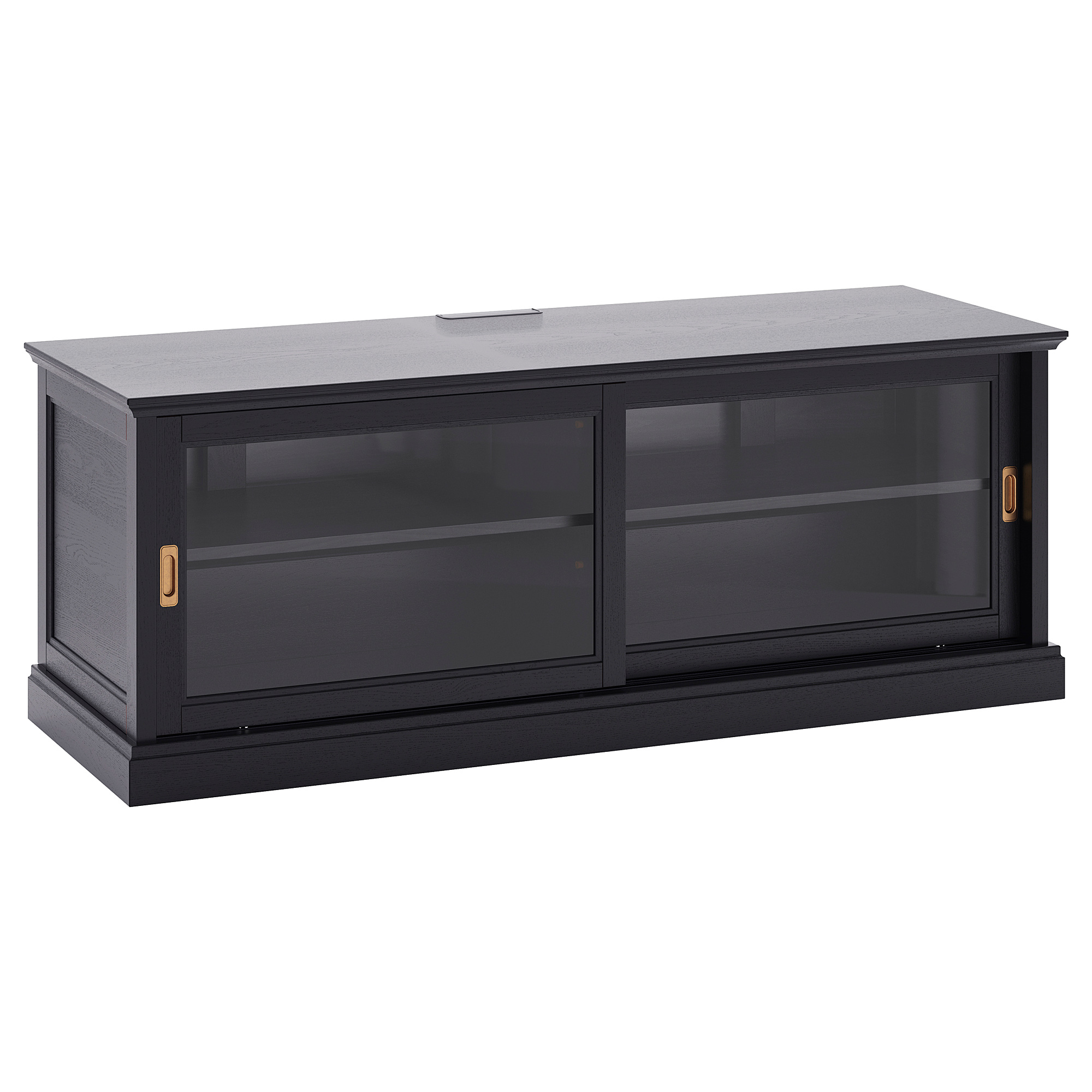 Koip 6 Door Sideboards Regarding Well Known Ikea Lithuania – Įsigyti Baldų, Šviestuvų, Interjero Dekoracijų Ir (Gallery 5 of 20)