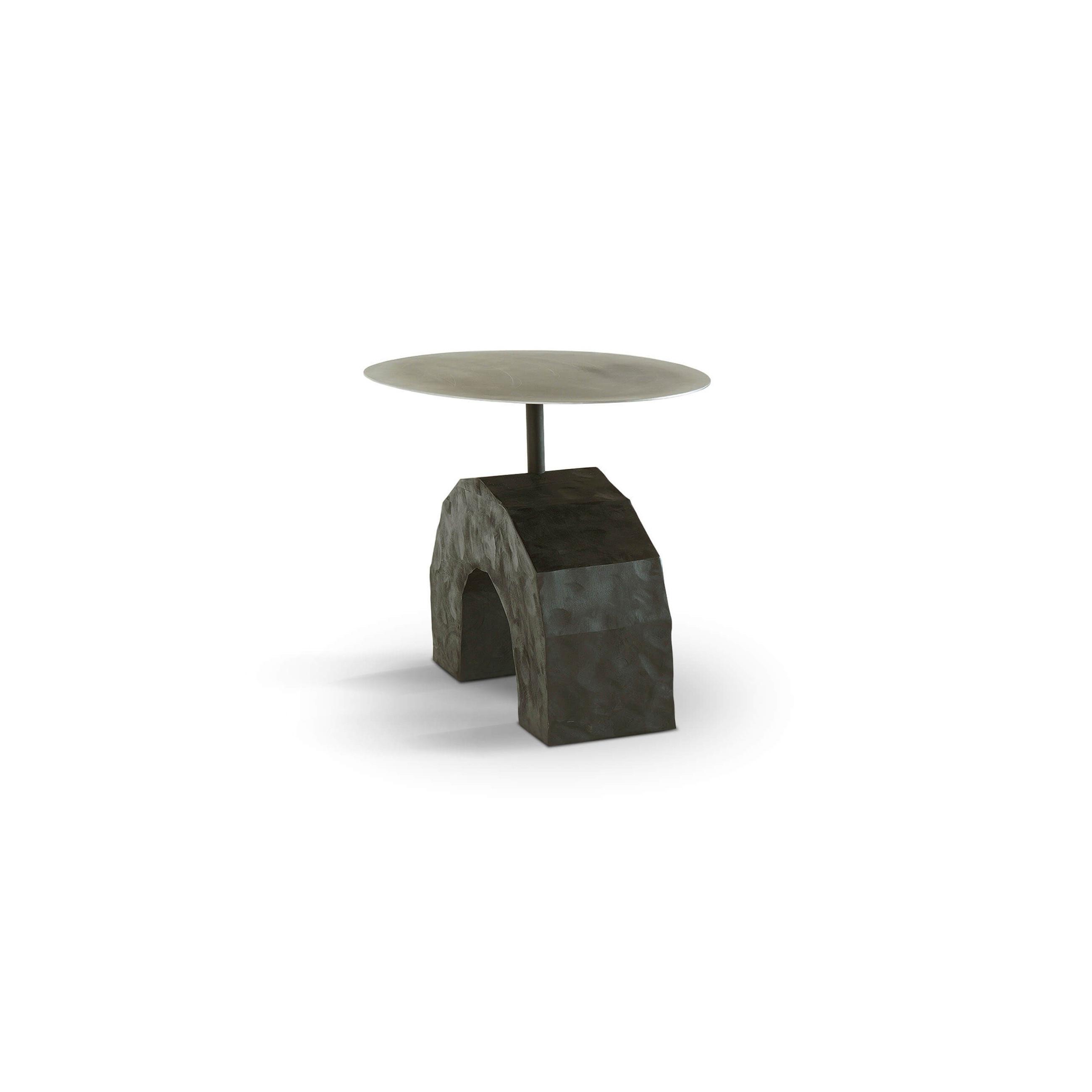 Kooku For Modular Coffee Tables (View 5 of 20)