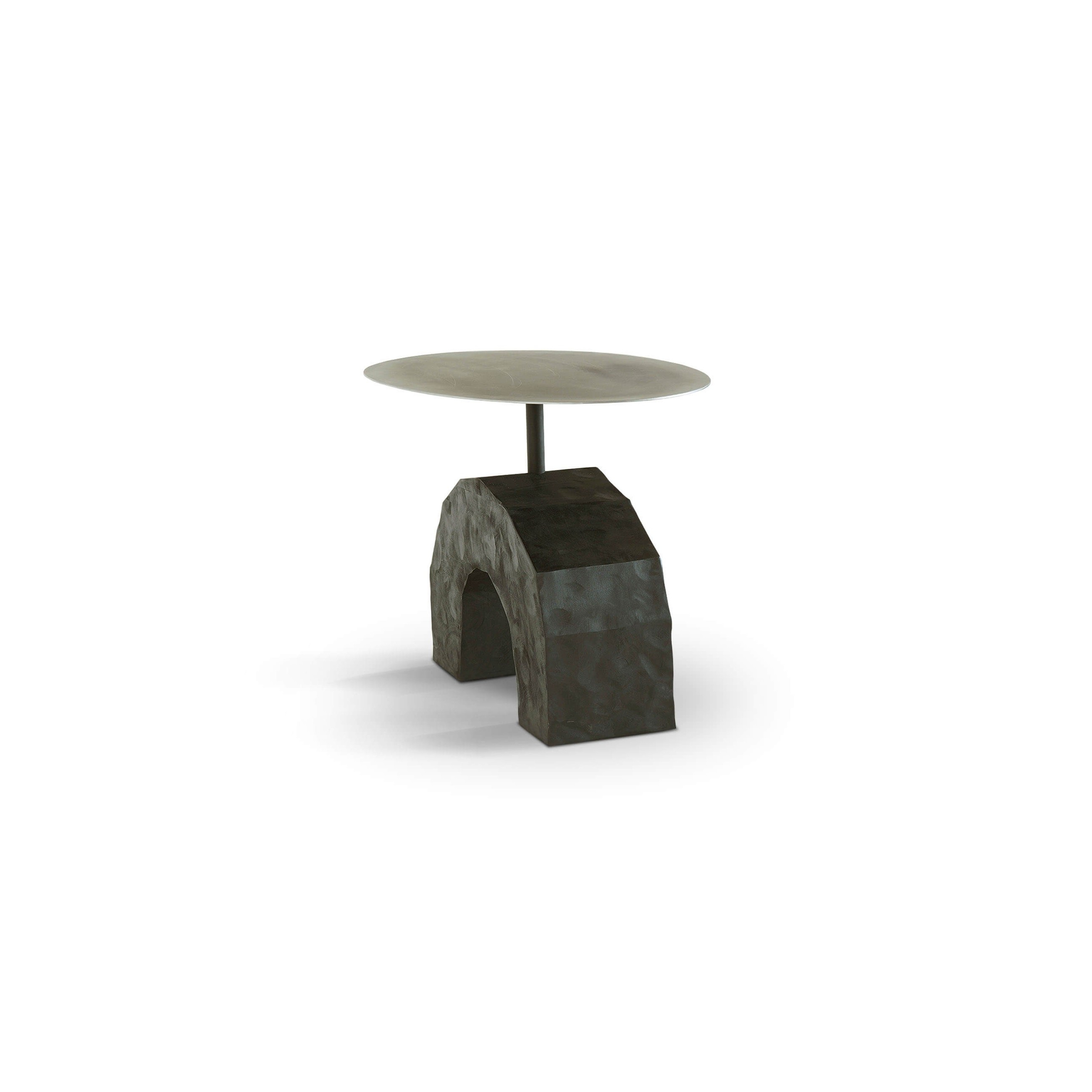 Kooku For Modular Coffee Tables (Gallery 19 of 20)