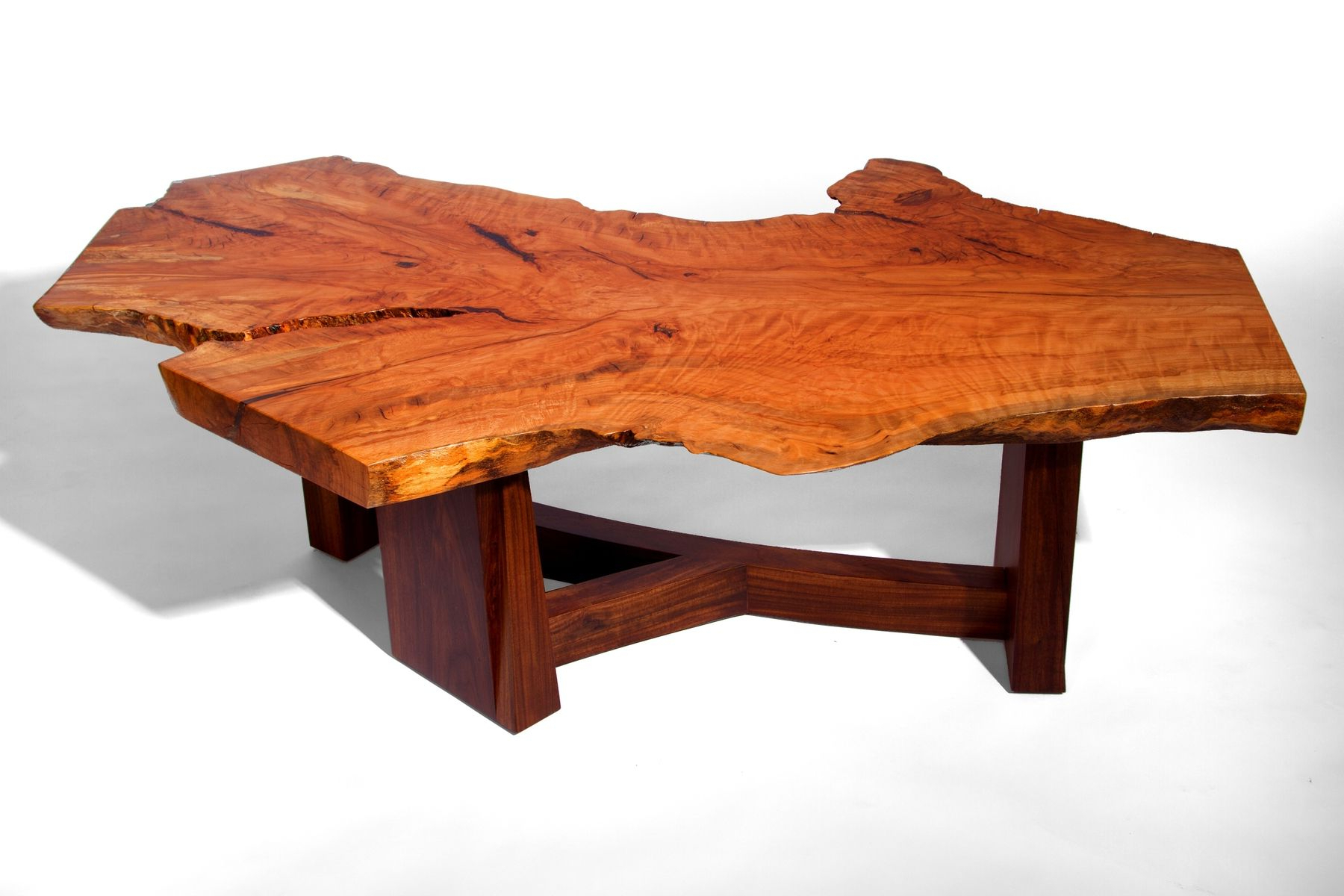Latest 14 Live Edge Coffee Table For Sale Collections (Gallery 18 of 20)