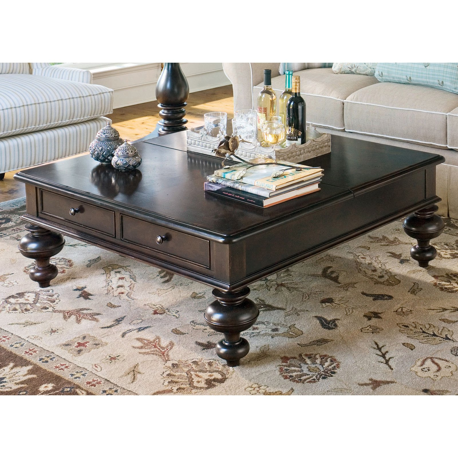 Latest Best Of 20 Square Lift Top Coffee Table Qsg4r – Duskrodentry Throughout Lassen Square Lift Top Cocktail Tables (View 3 of 20)